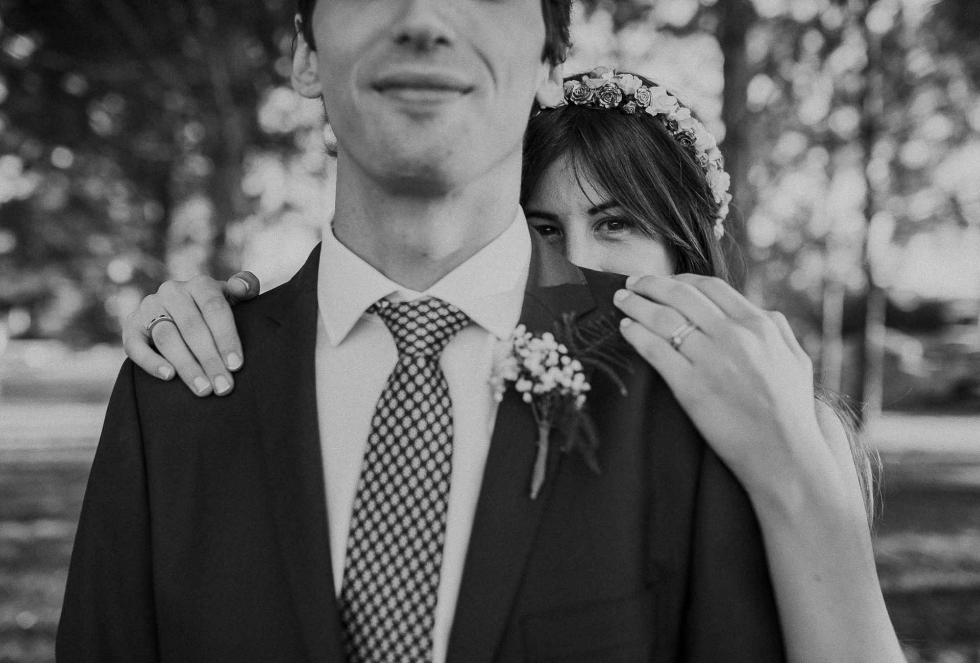 fotografos de boda en uruguay