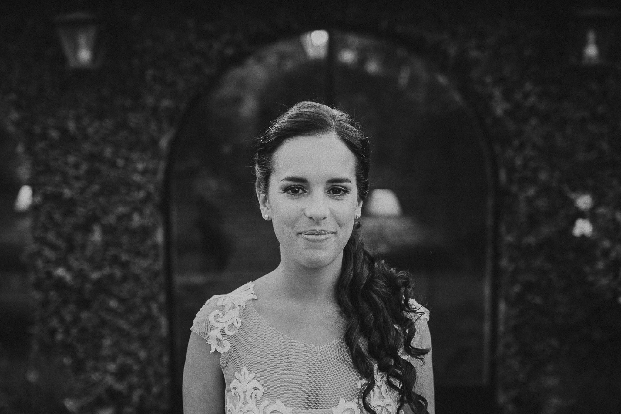 boda en la baguala - aprontes de novia - fotografía de boda en montevideo - vyf - 02
