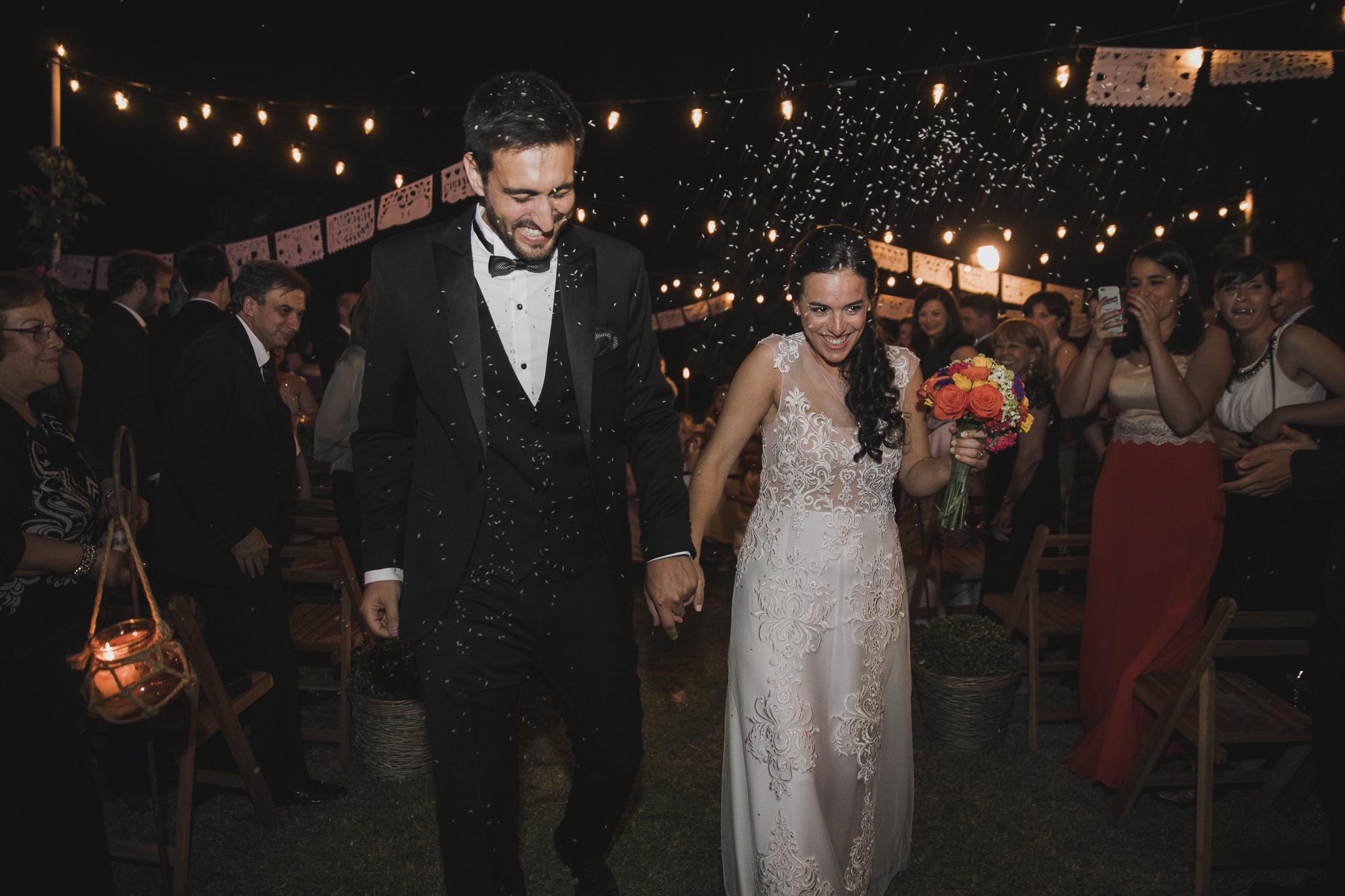 boda en la quinta de arteaga - boda en montevideo - vikyyfabri - mika alvarez