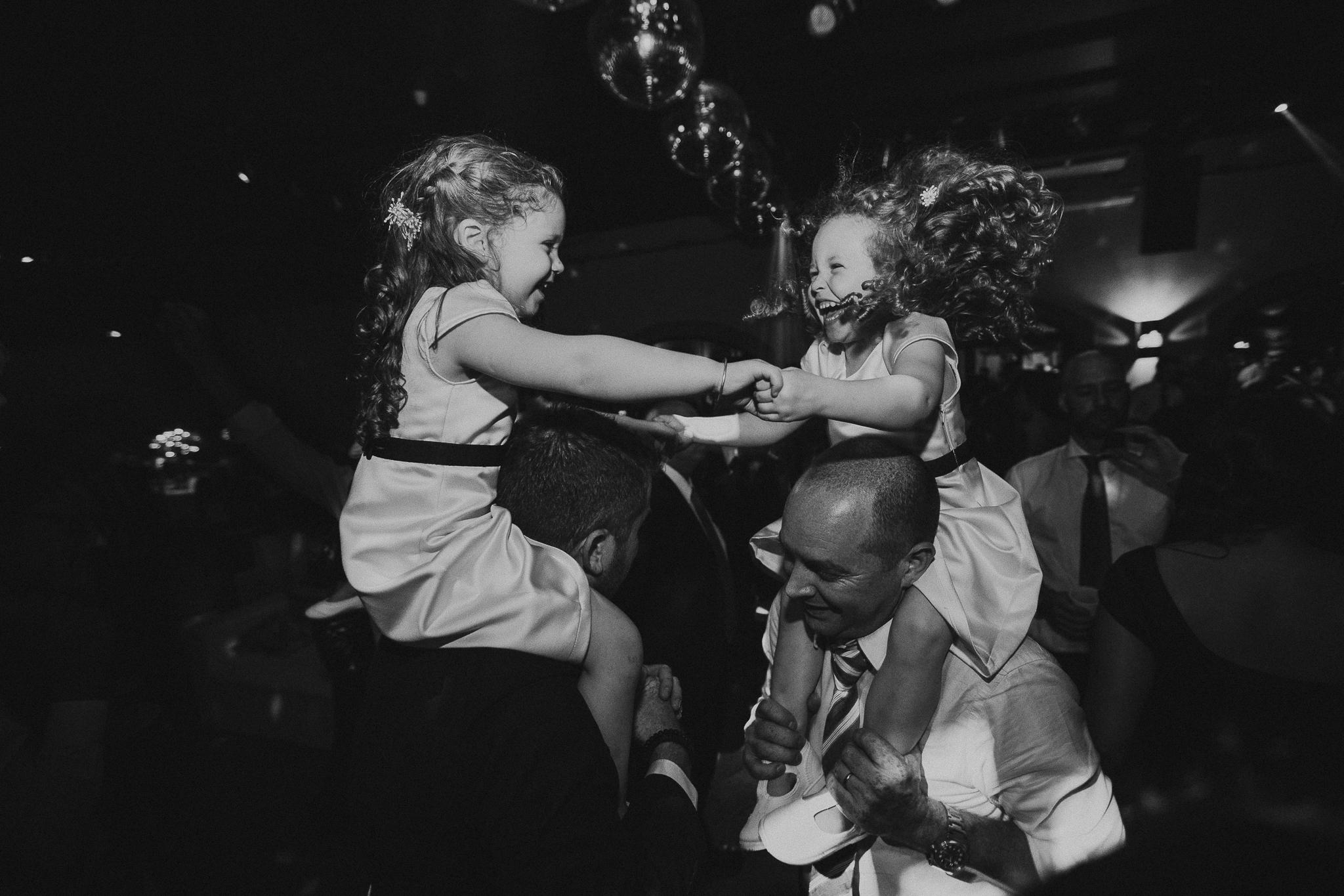 boda en la quinta de artega - fotografia de boda en montevideo - bodas unicas -01