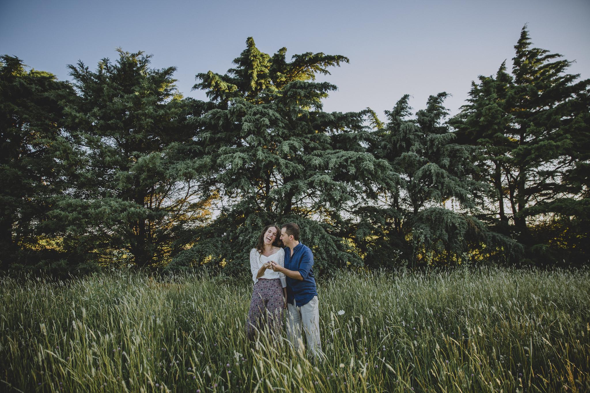 Preboda al atardecer, Fotografía de boda montevideo, nata&erno03