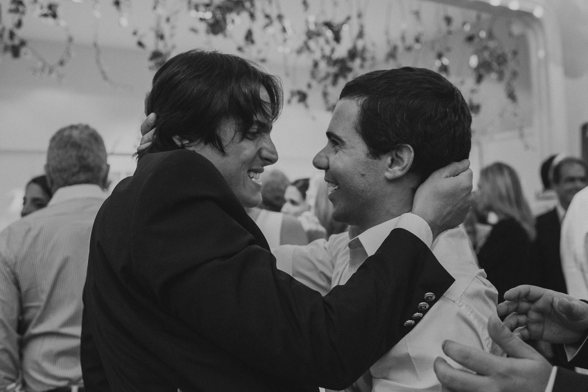 fotografo de bodas, punta del este, uruguay, mika alvarez - myn08