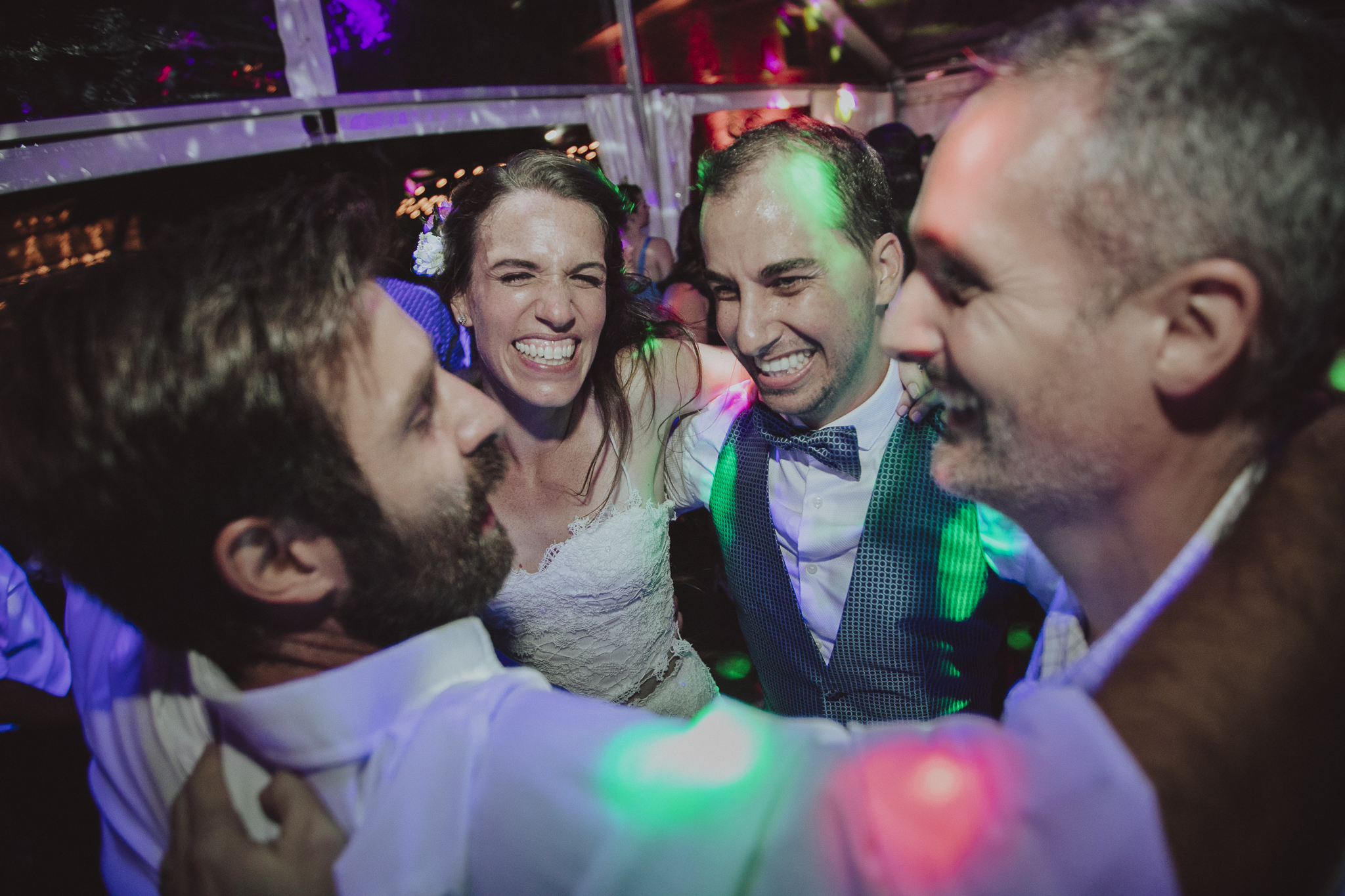 una boda diferente - bodas unicas - fotografia de bodas uruguay - ma98