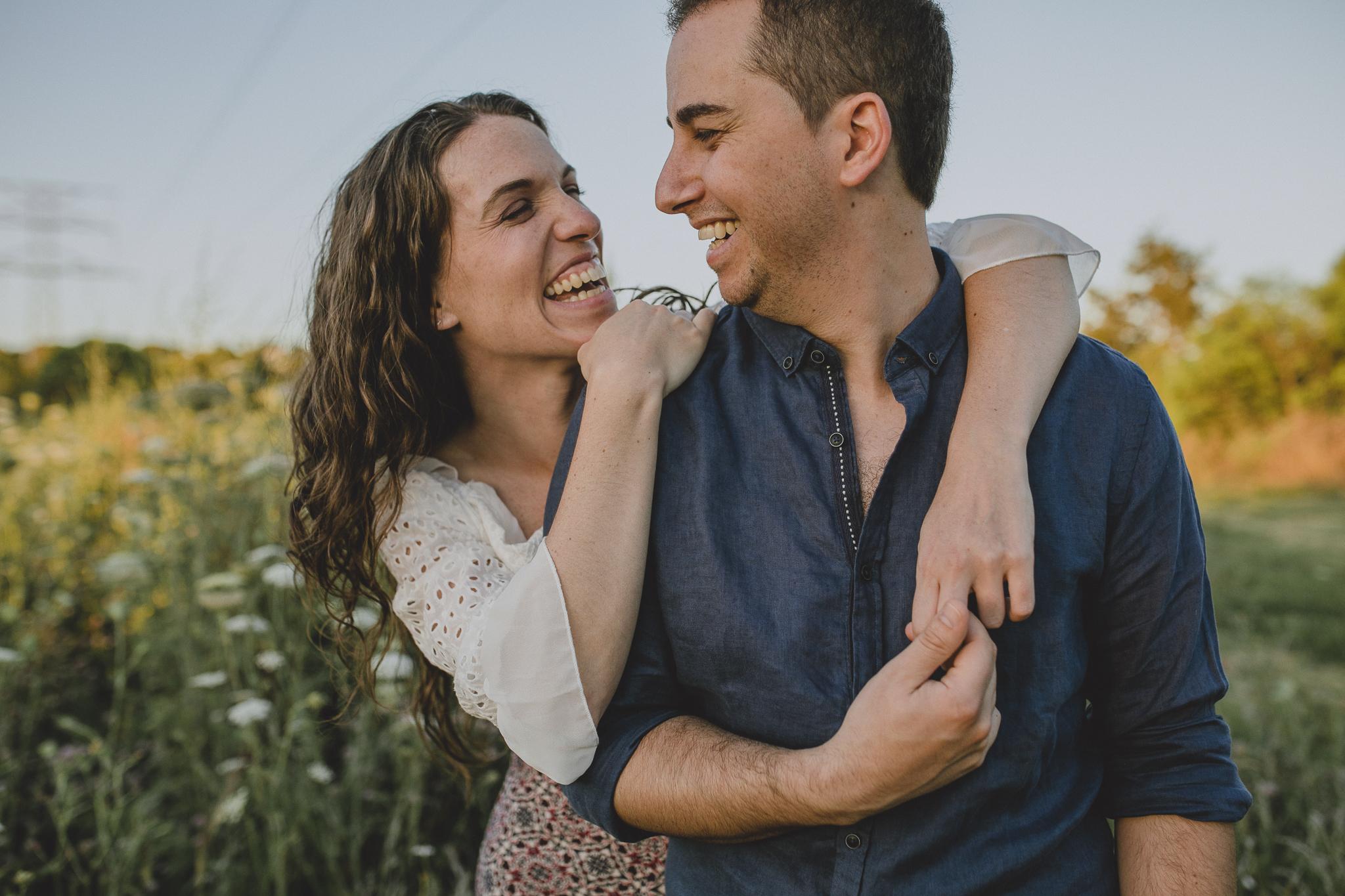 Preboda al atardecer, Fotografía de boda montevideo, nata&erno09