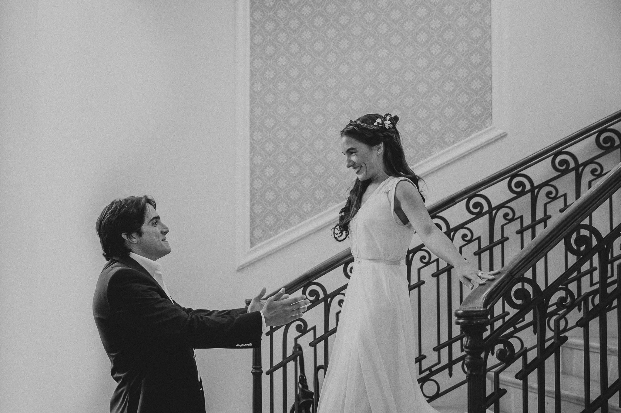 hotel alma histórica - bodas uruguay - mika alvarez - myn09