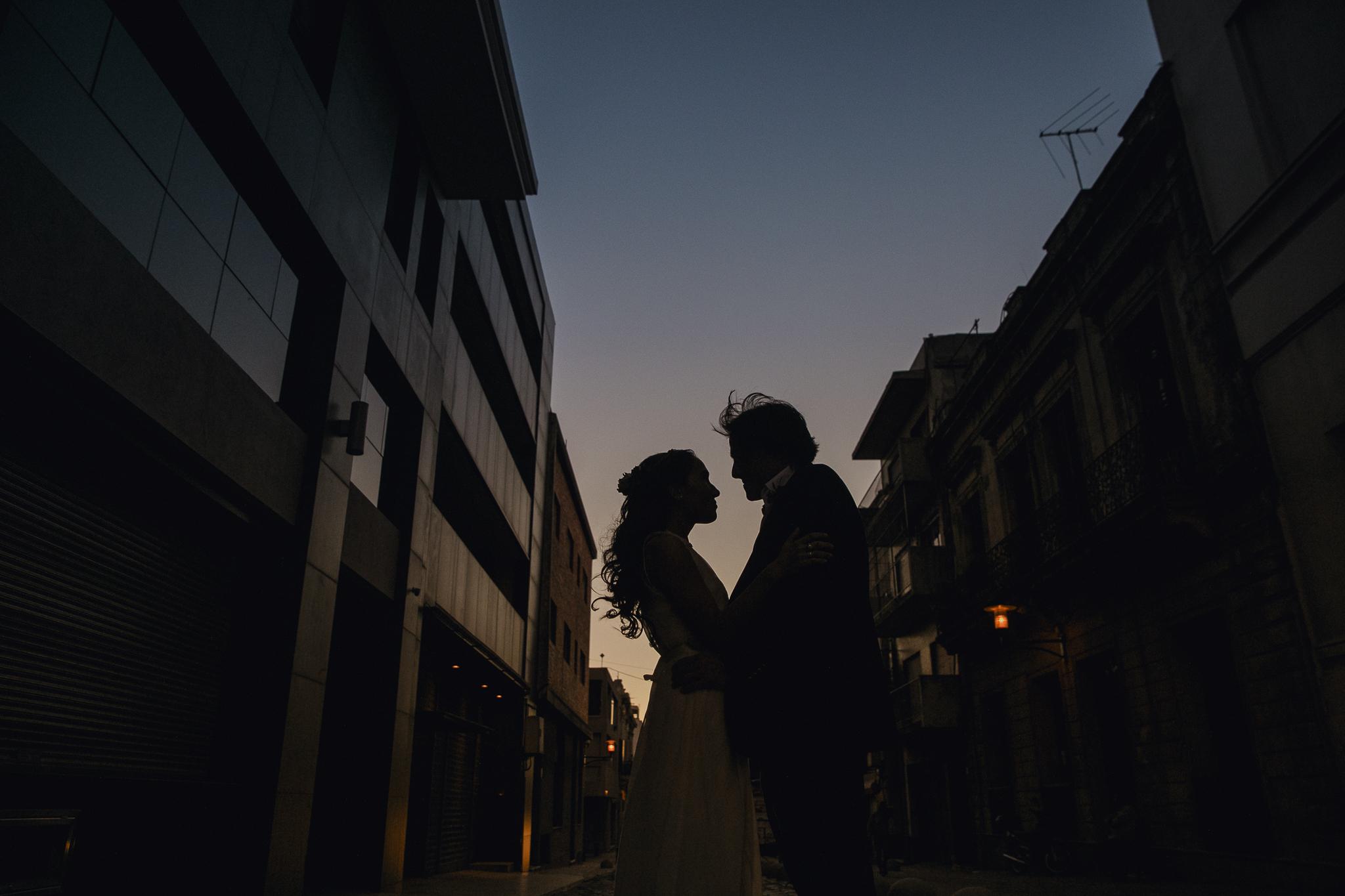 mika alvarez, fotografo de bodas, punta del este, uruguay, mun65