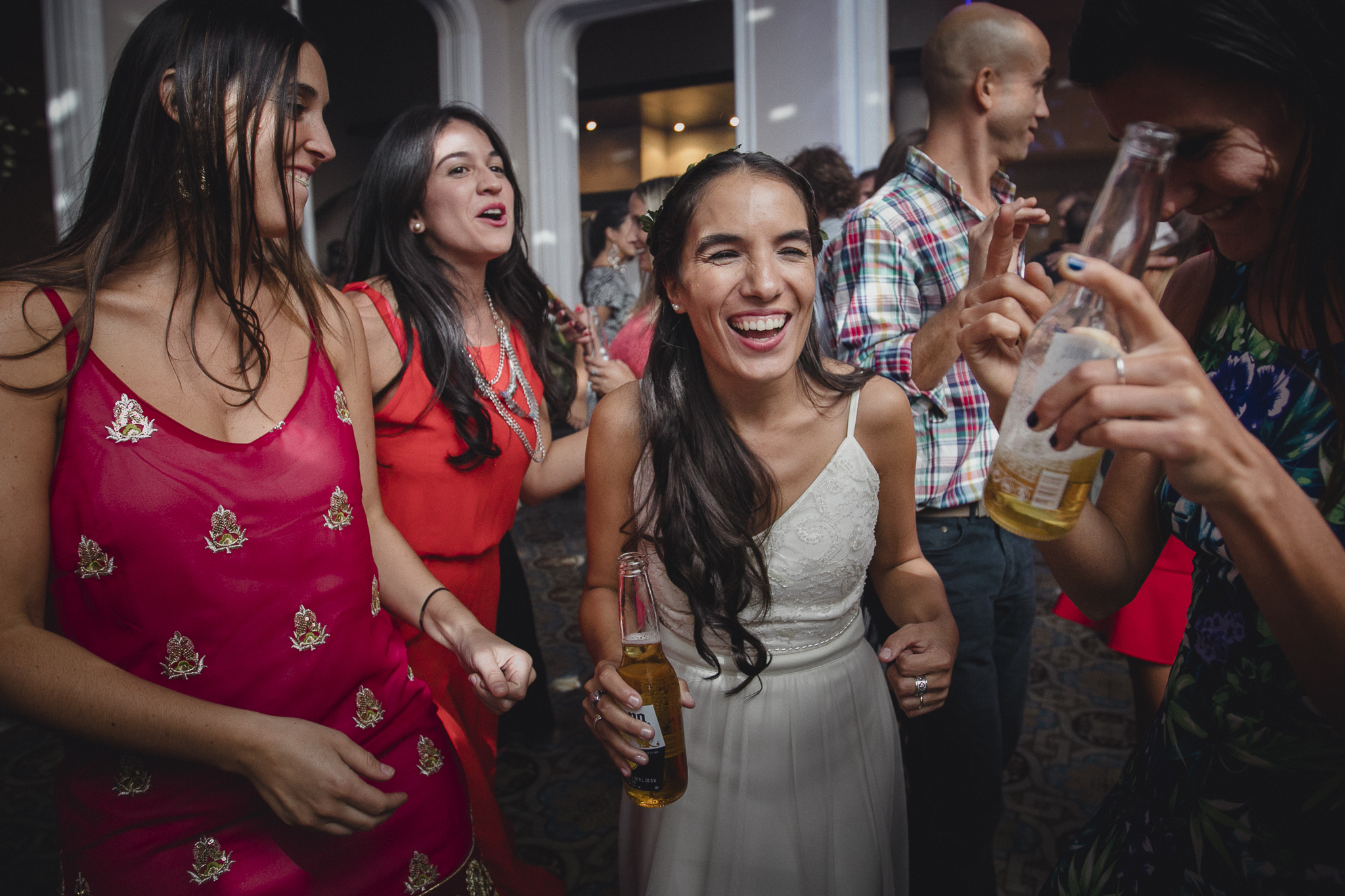 boda en casona mauá - fotografo de bodas uruguay - nym05