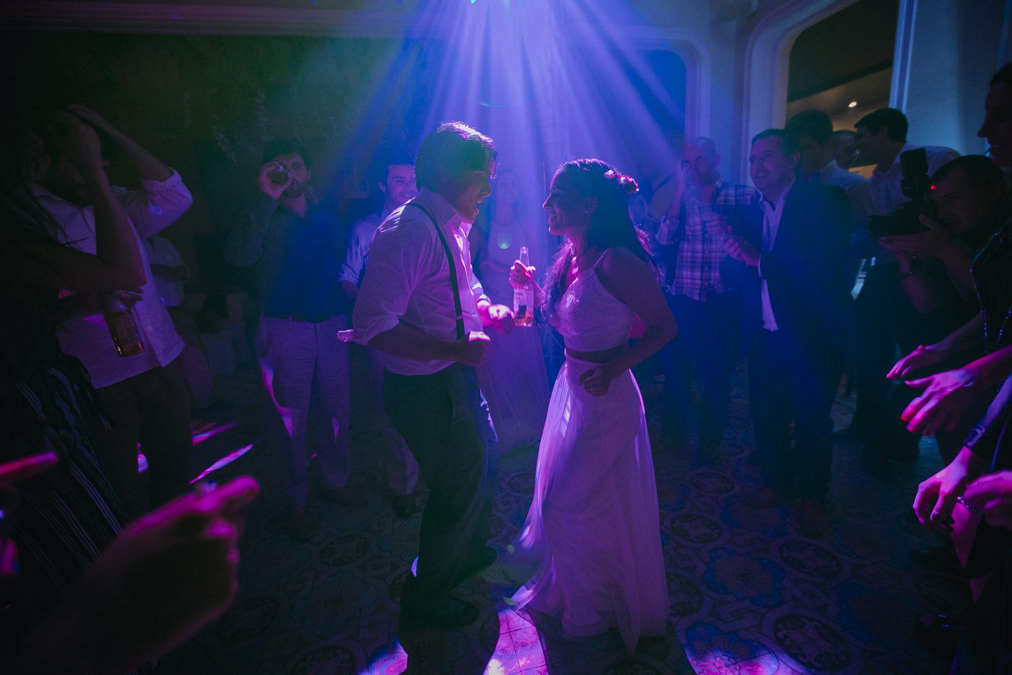 mika alvarez - boda en casona mauá - fotografo de bodas uruguay -nym01
