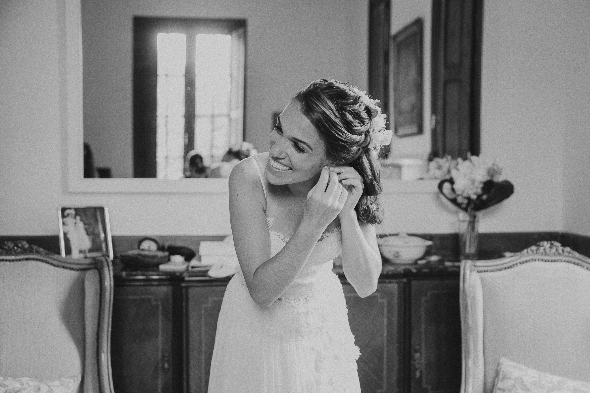 fotografia de bodas punta del este - uruguay - nye02