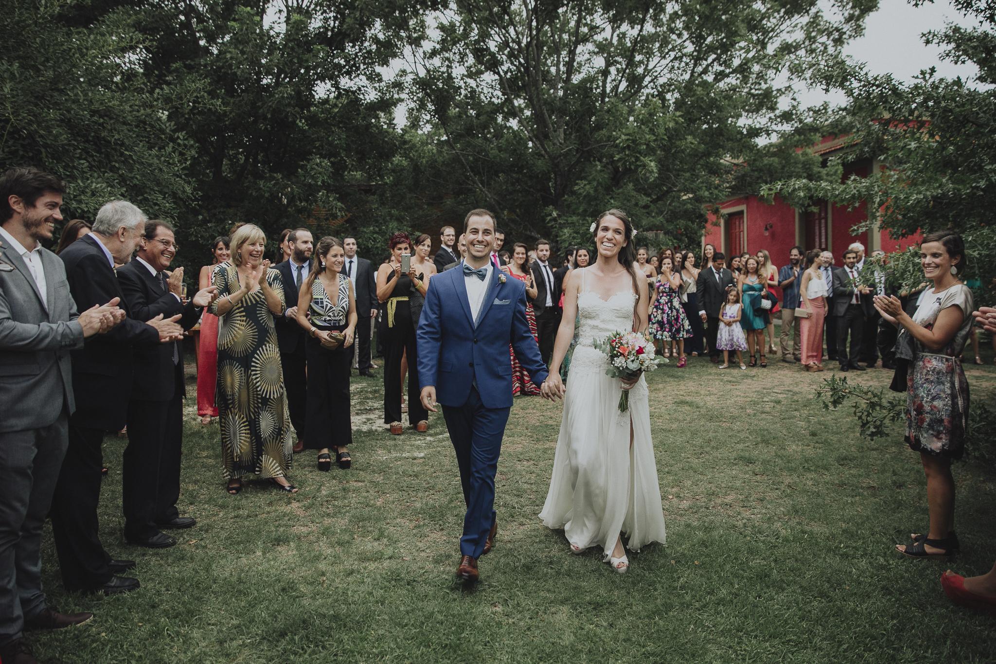 una boda diferente - bodas únicas - fotografia de bodas uruguay