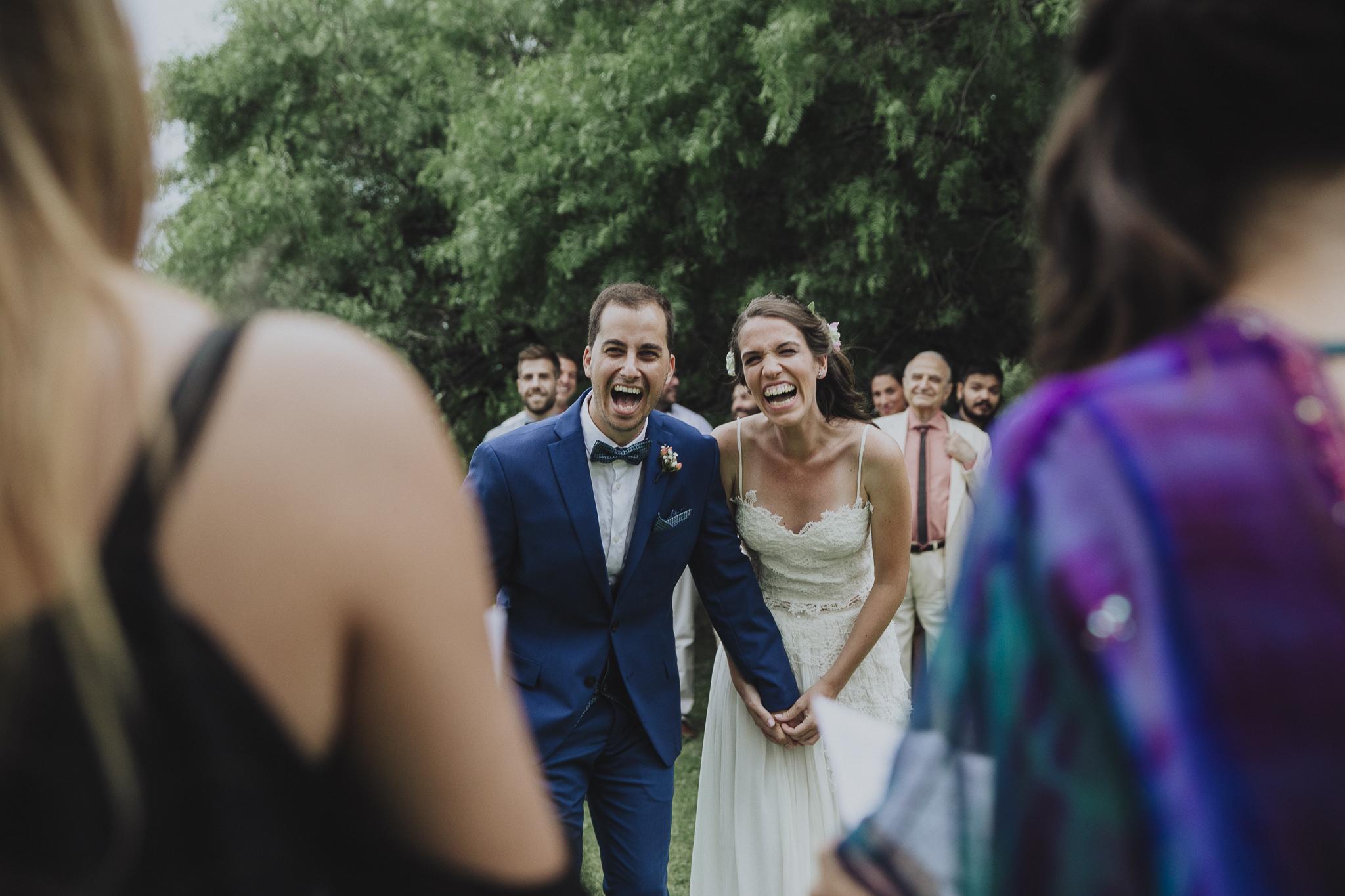 fotografo de bodas punta del este - jose ignacio - mika alvarez - nye