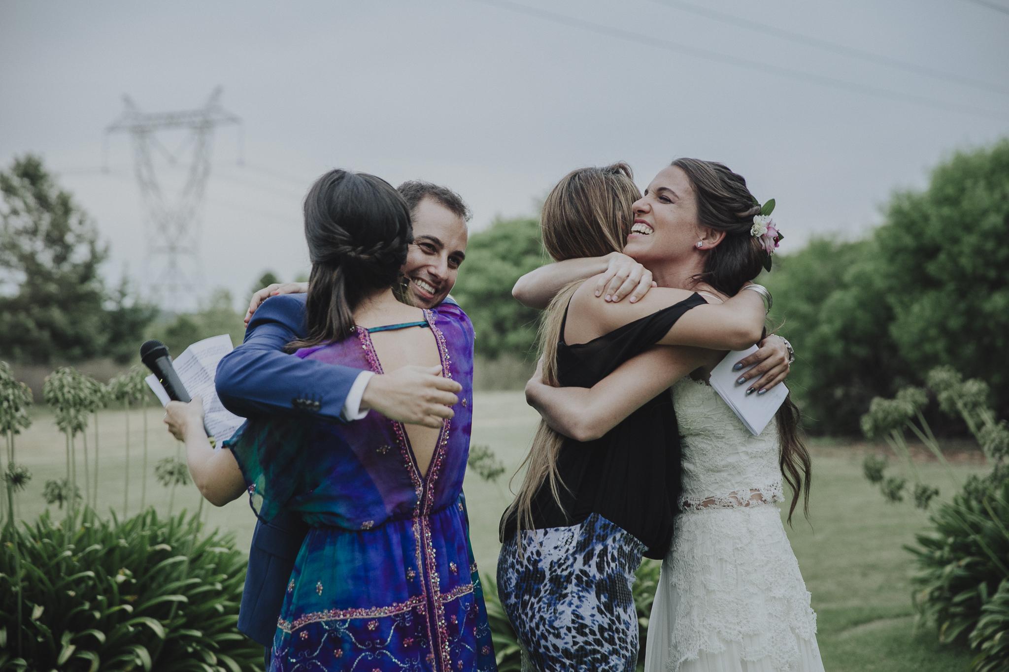 una boda diferente - bodas unicas - fotografia de bodas uruguay - nye4