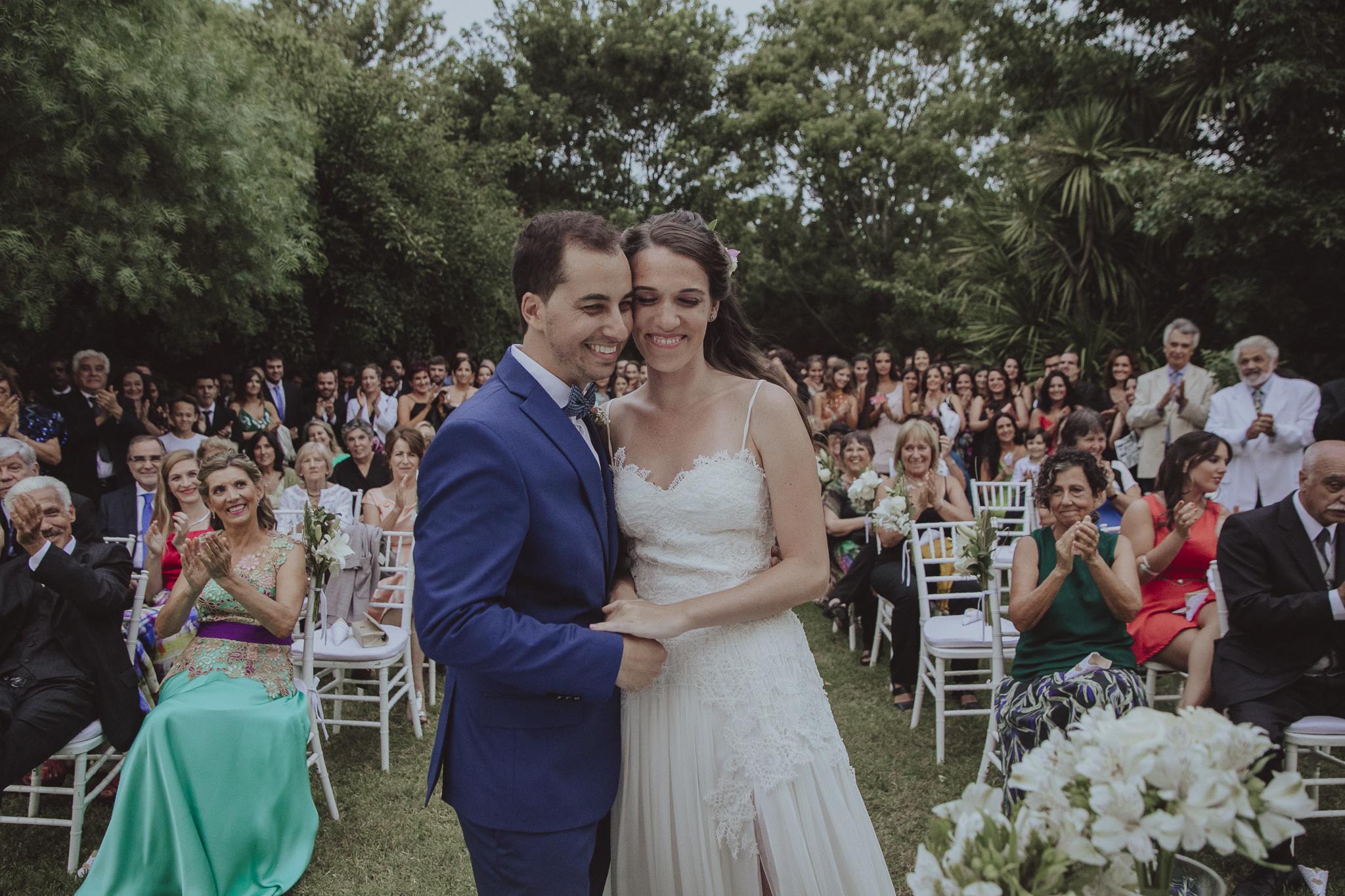 fotografo de bodas - mikaalvarez - nye -01