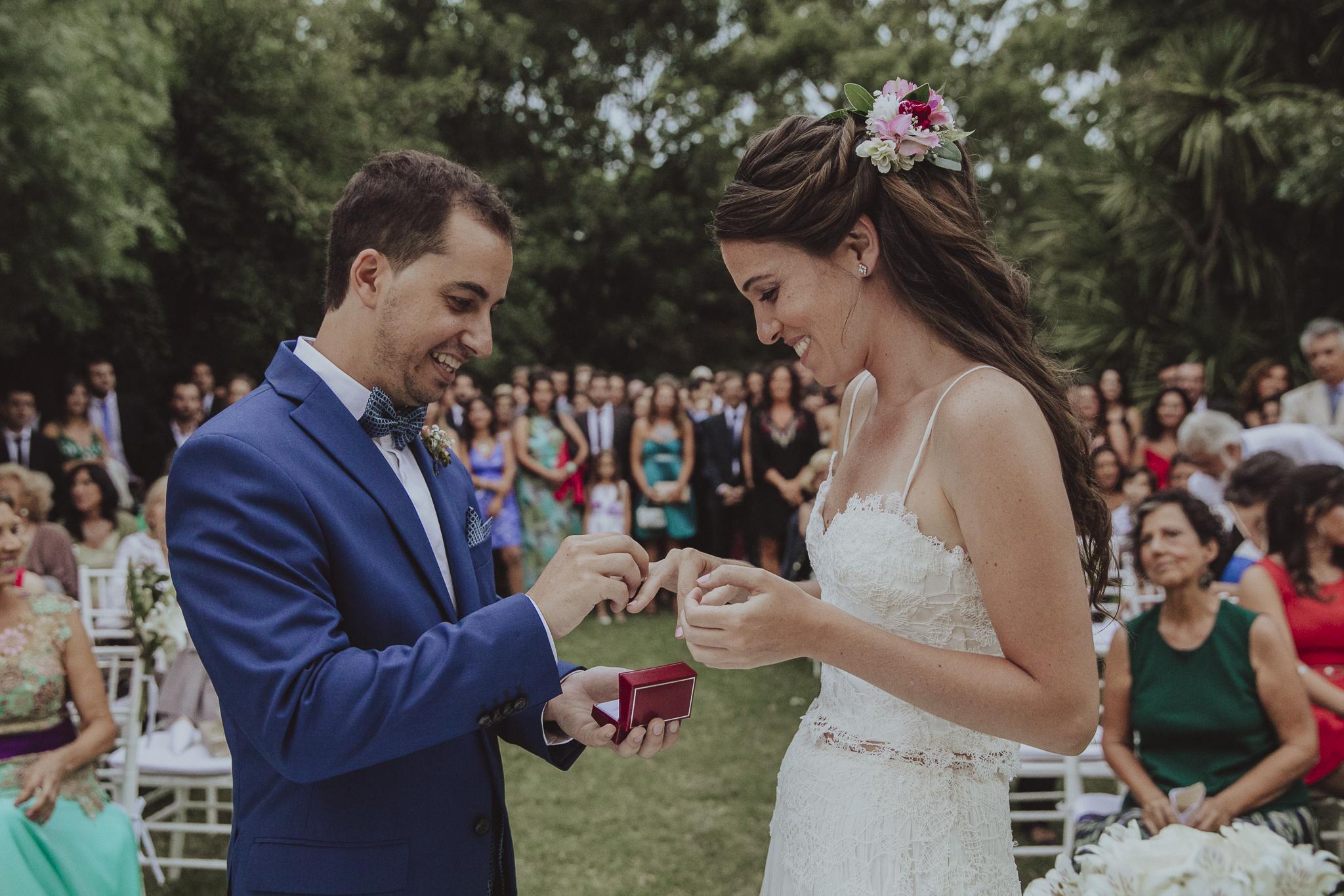 bodas unicas - fotografia de bodas uruguay - mika alvarez - 03
