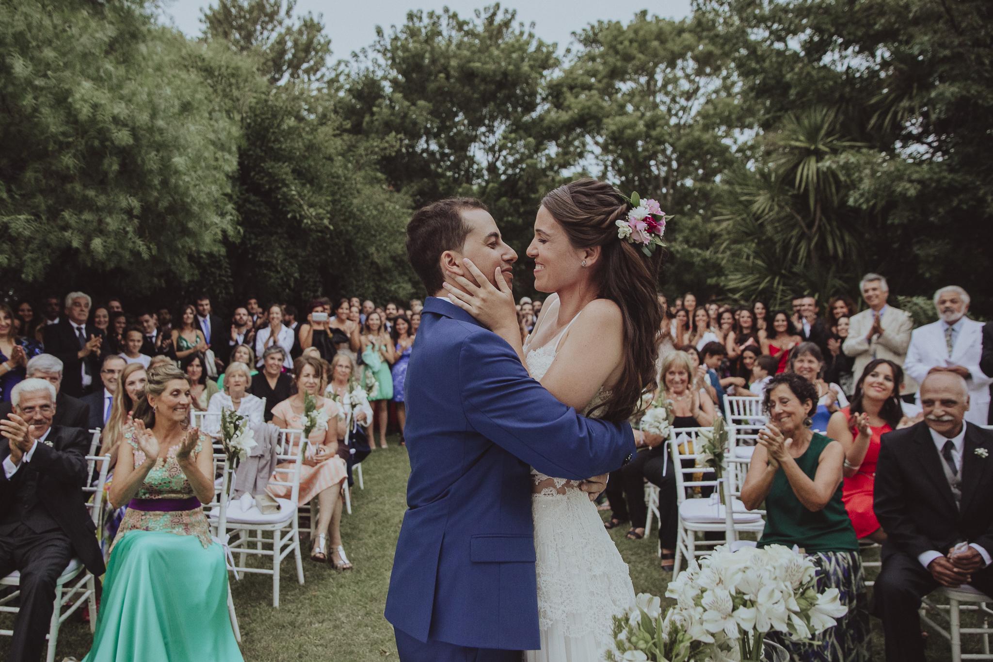 fotografo de boda en punta del este - uruguay - manye