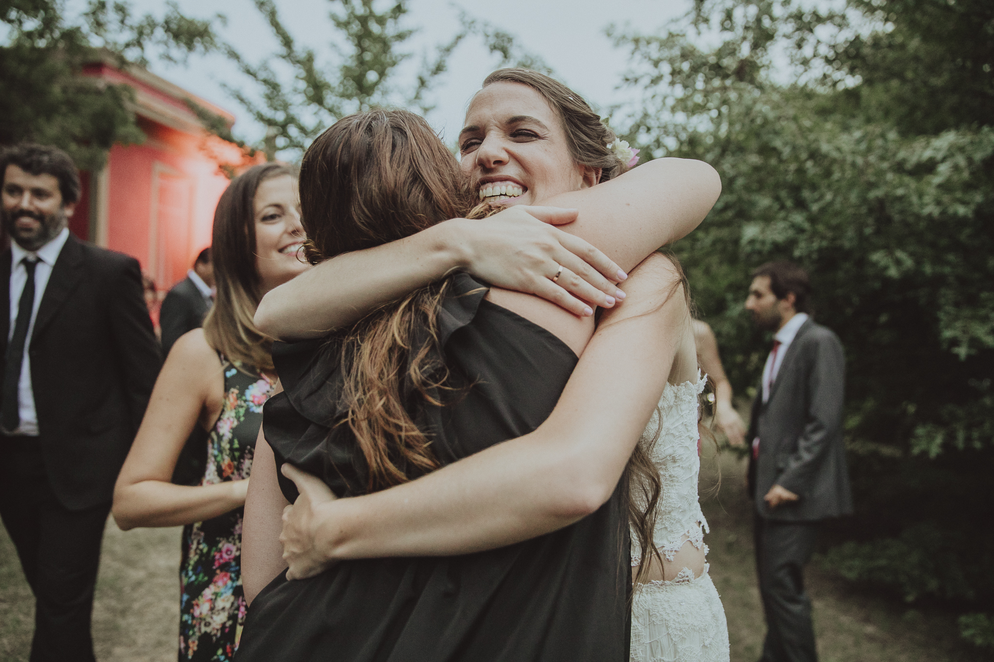 fotos de boda, punta del este, uruguay - nye08