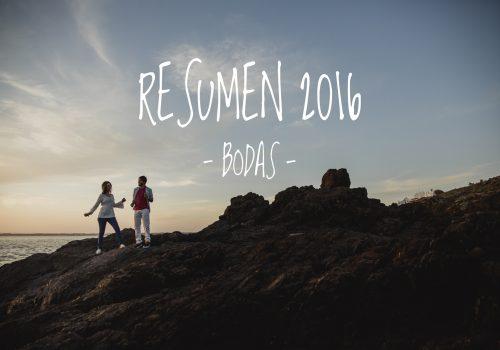 Resumen 2016