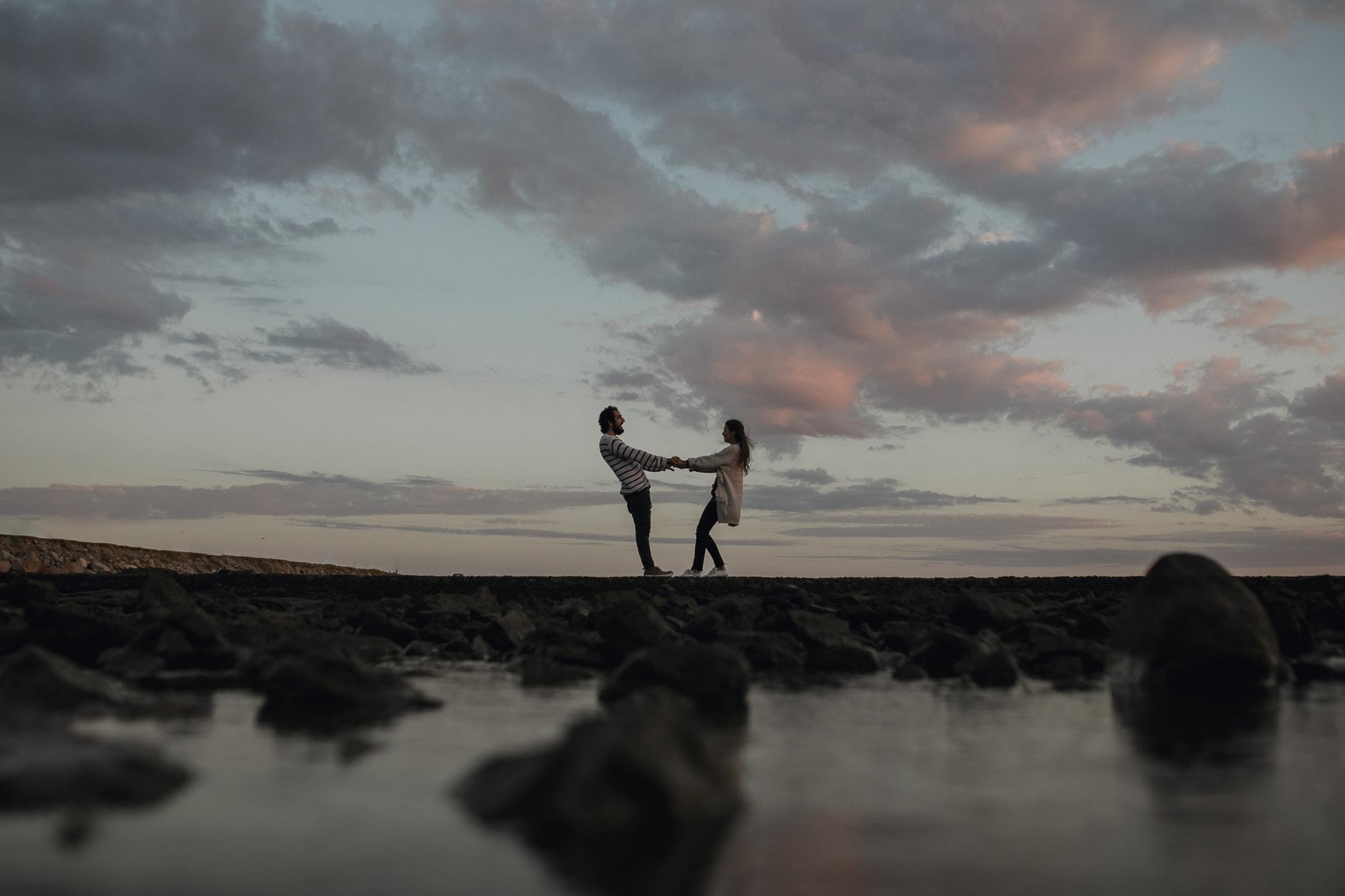 fotografos-de-boda-uruguay-punta-del-este - mika alvarez -