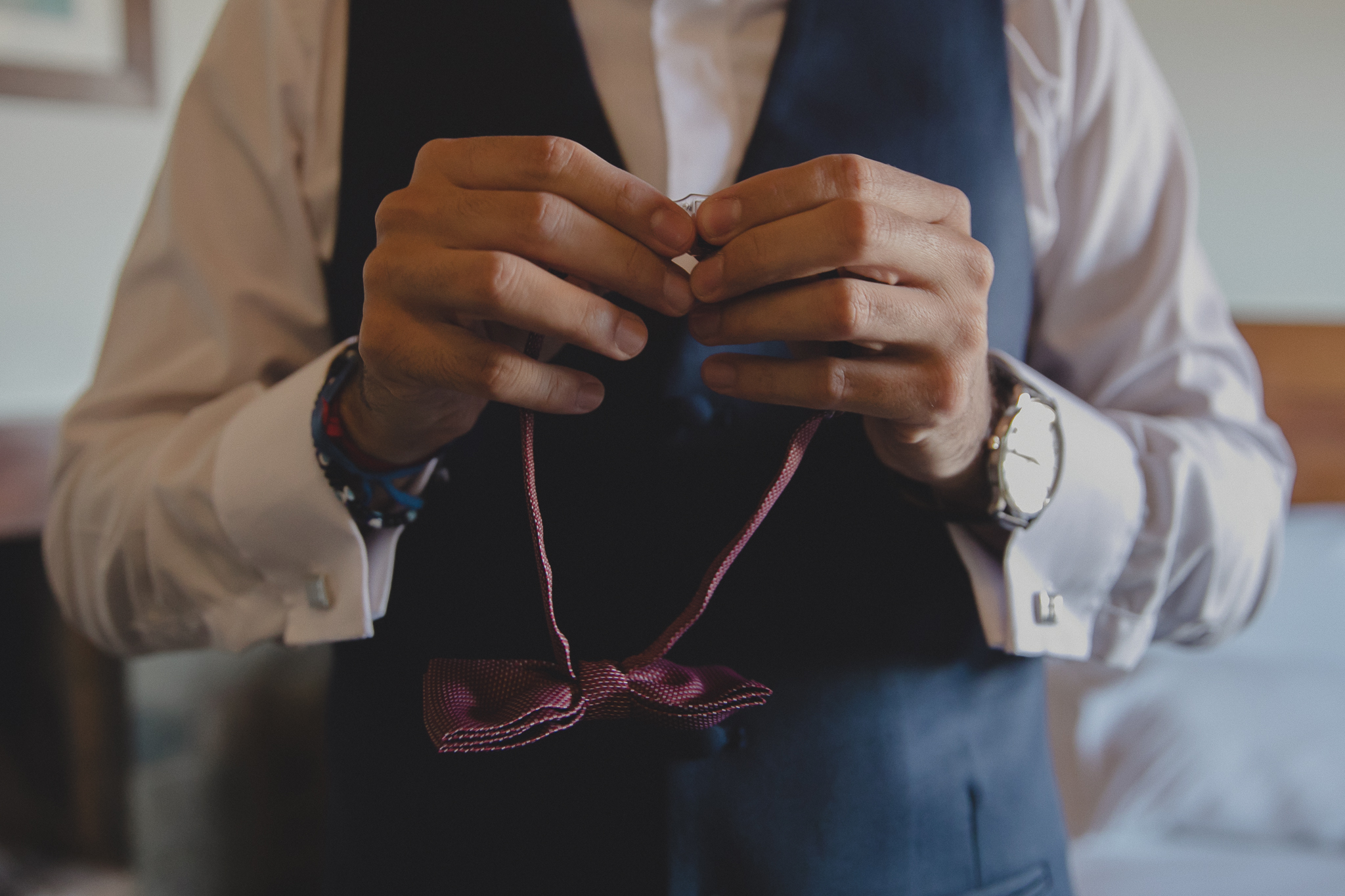 fotografo de bodas en uruguay