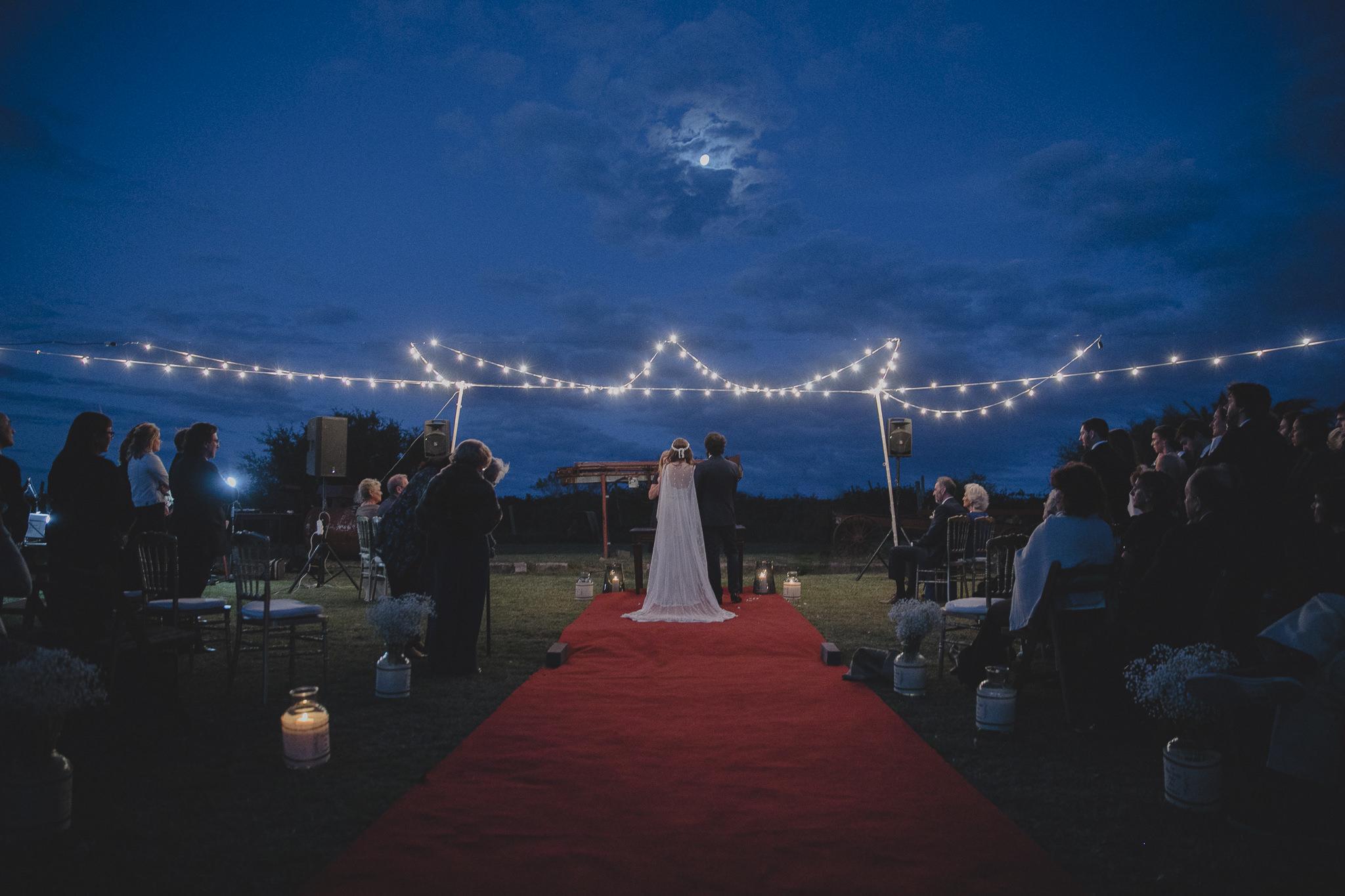 boda en la agricola jackson
