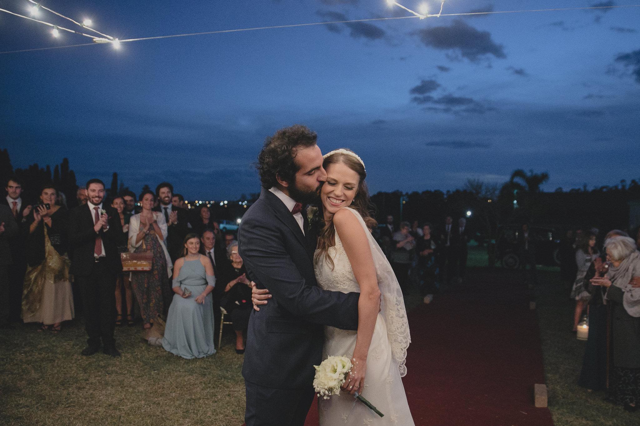 fotos de boda en uruguay, punta del este