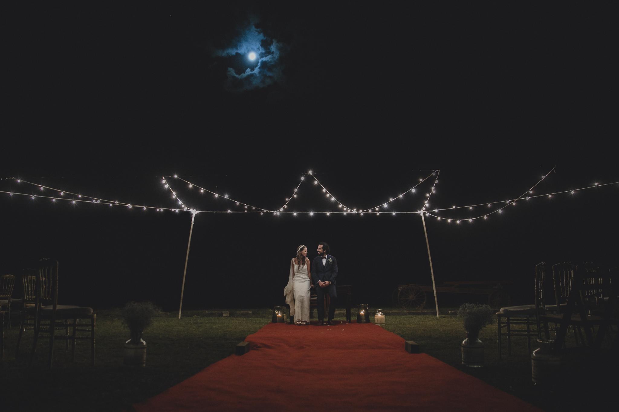 Fotógrafa de bodas en Montevideo, Uruguay