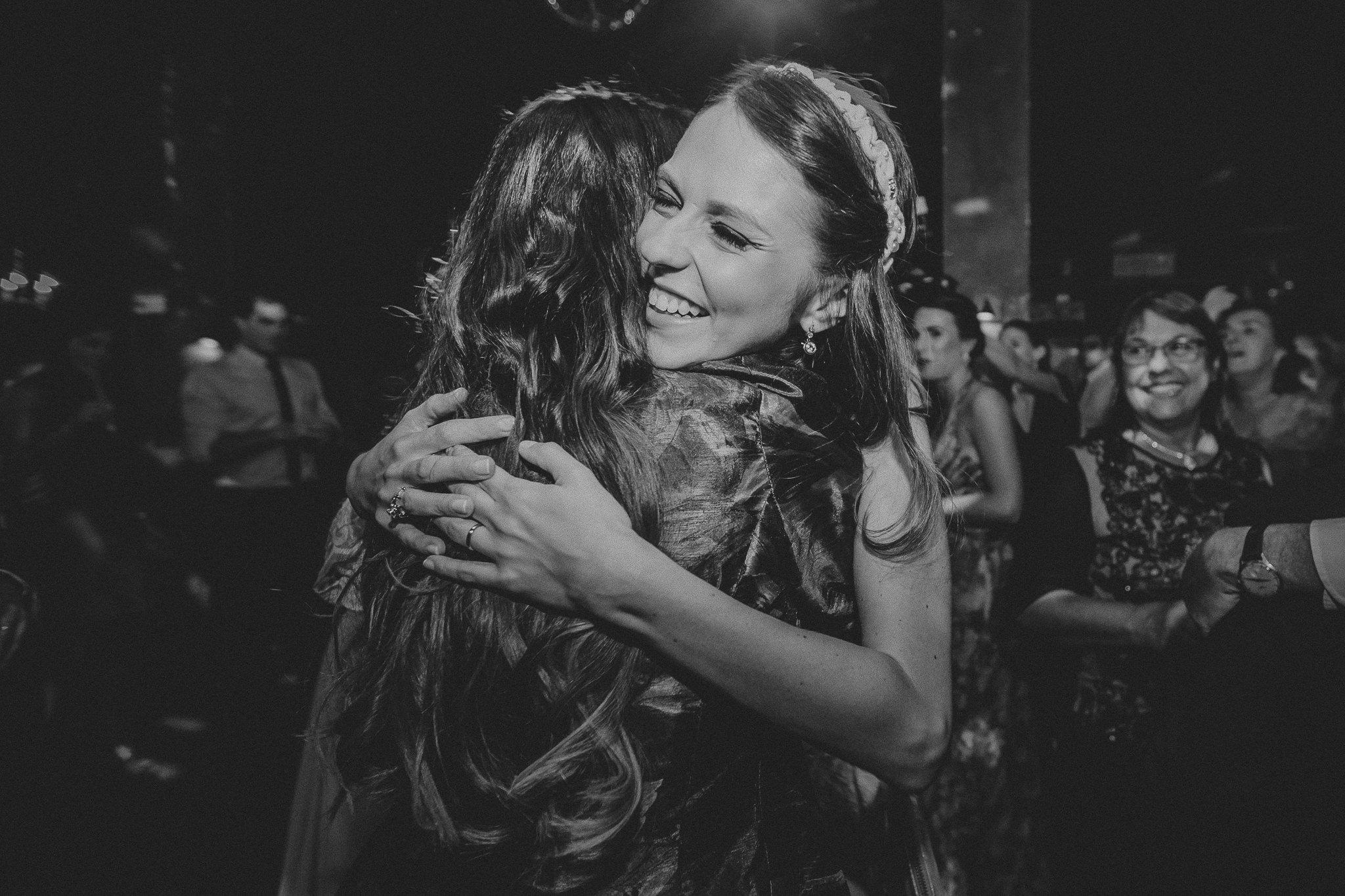 fotos espontaneas, bodas diferentes