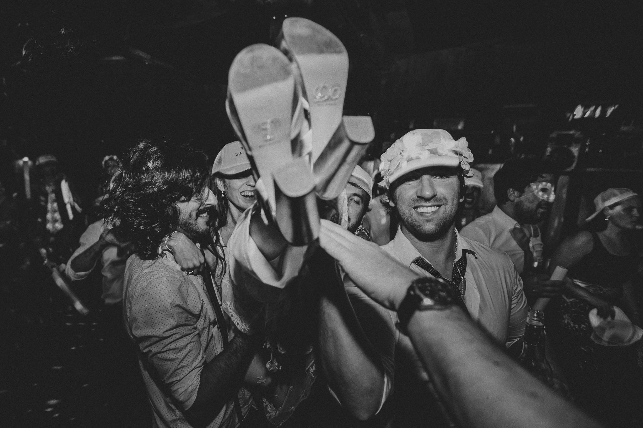 fotografos-de-boda-uruguay