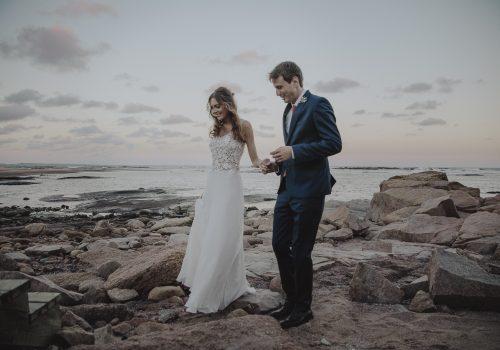 Boda en José Ignacio - Destination Wedding Uruguay - Punta del Este