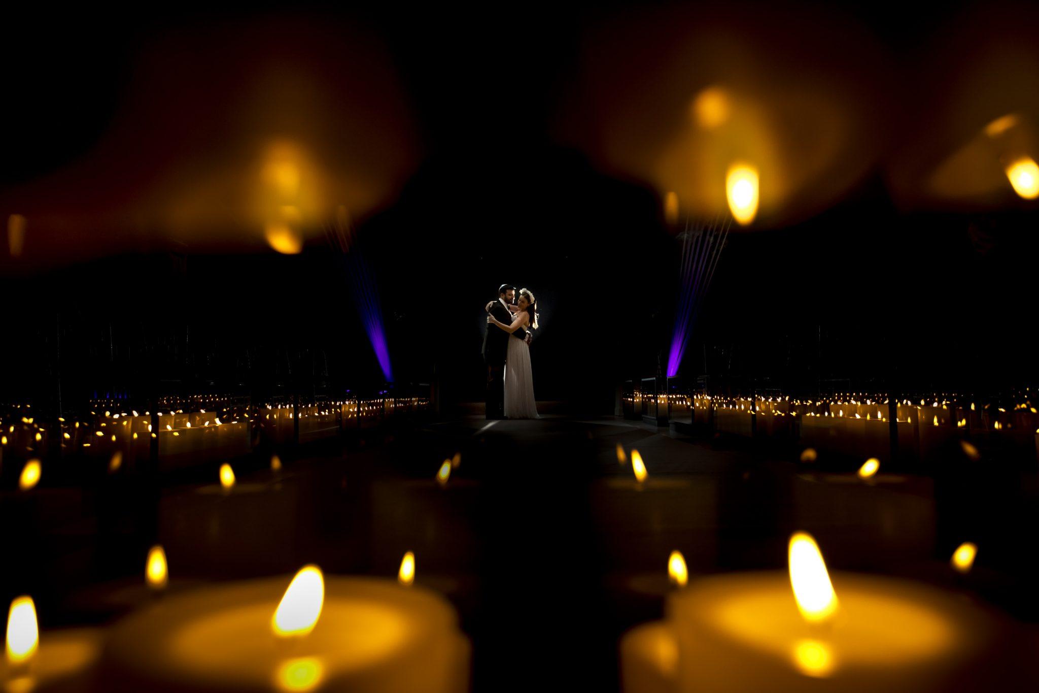 Boda en Bodega Agricola Jackson, fotografia de boda judia