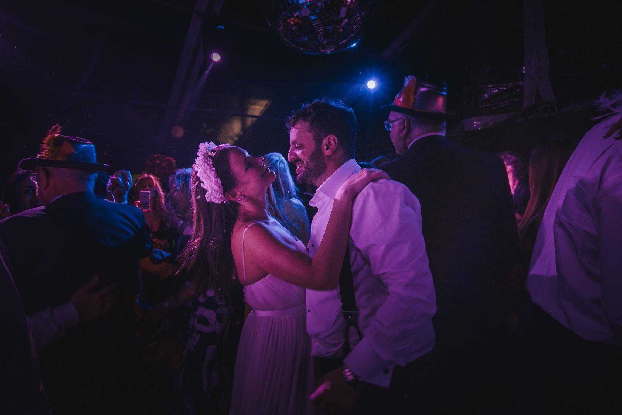 boda en la agricola, jupa