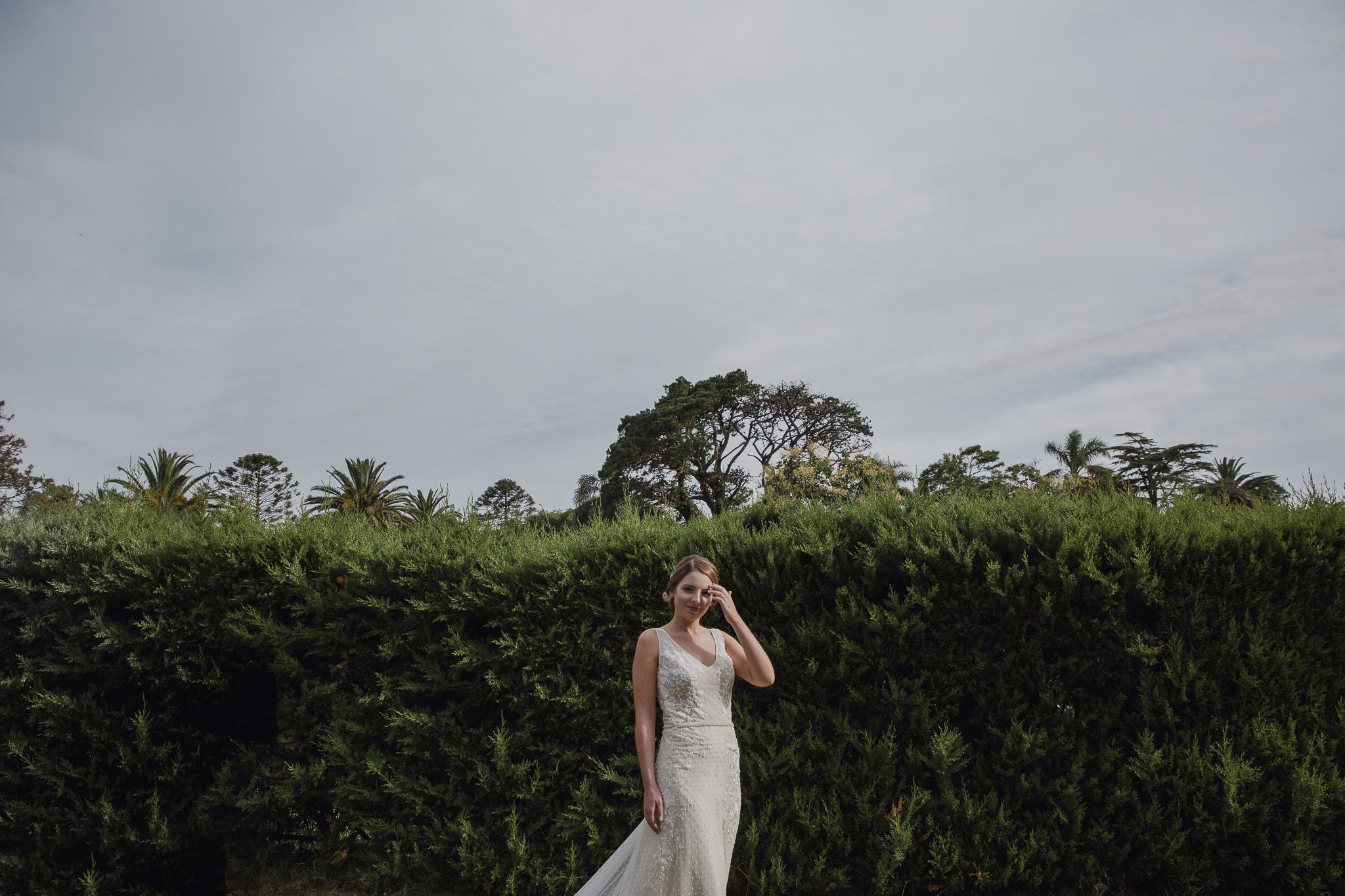 boda-en-la-baguala, vestido-de-novia-uruguay