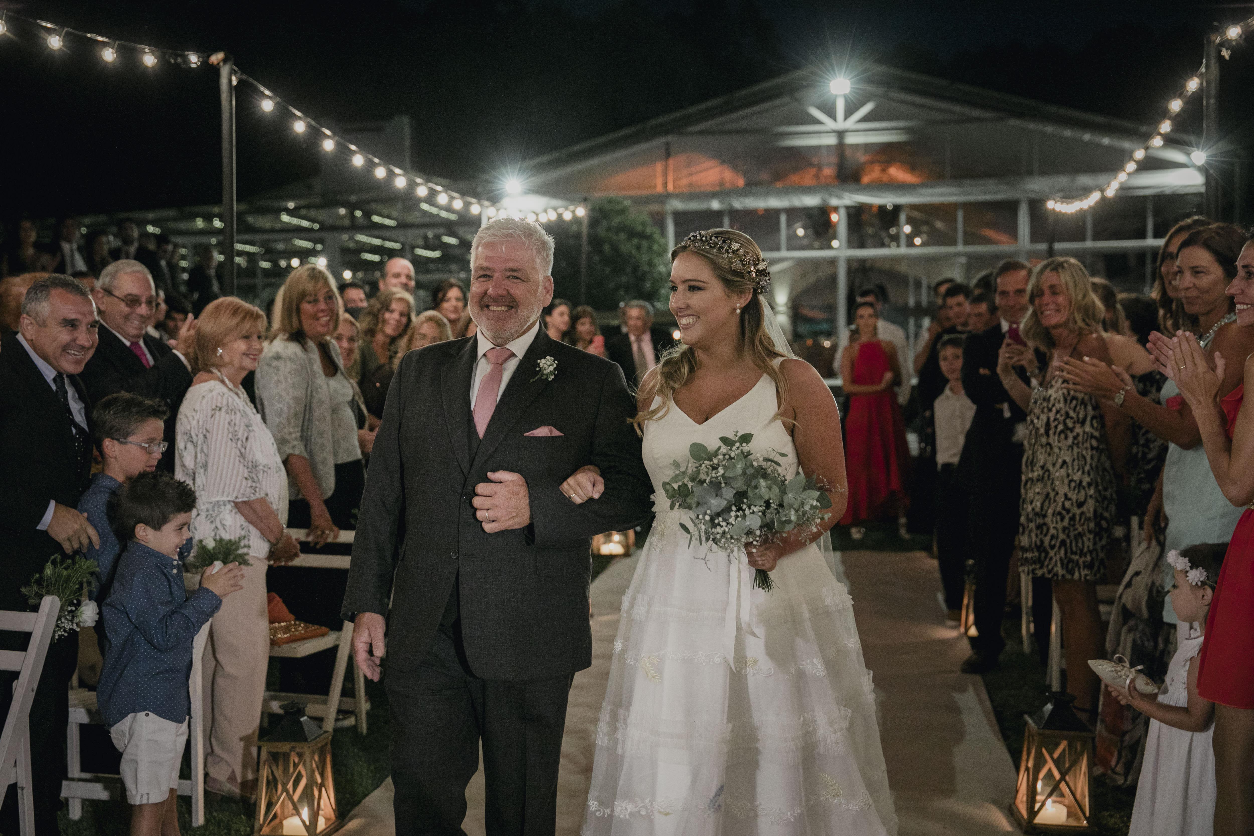 boda-en-finca-clara, ceremonia-al-aire-libre