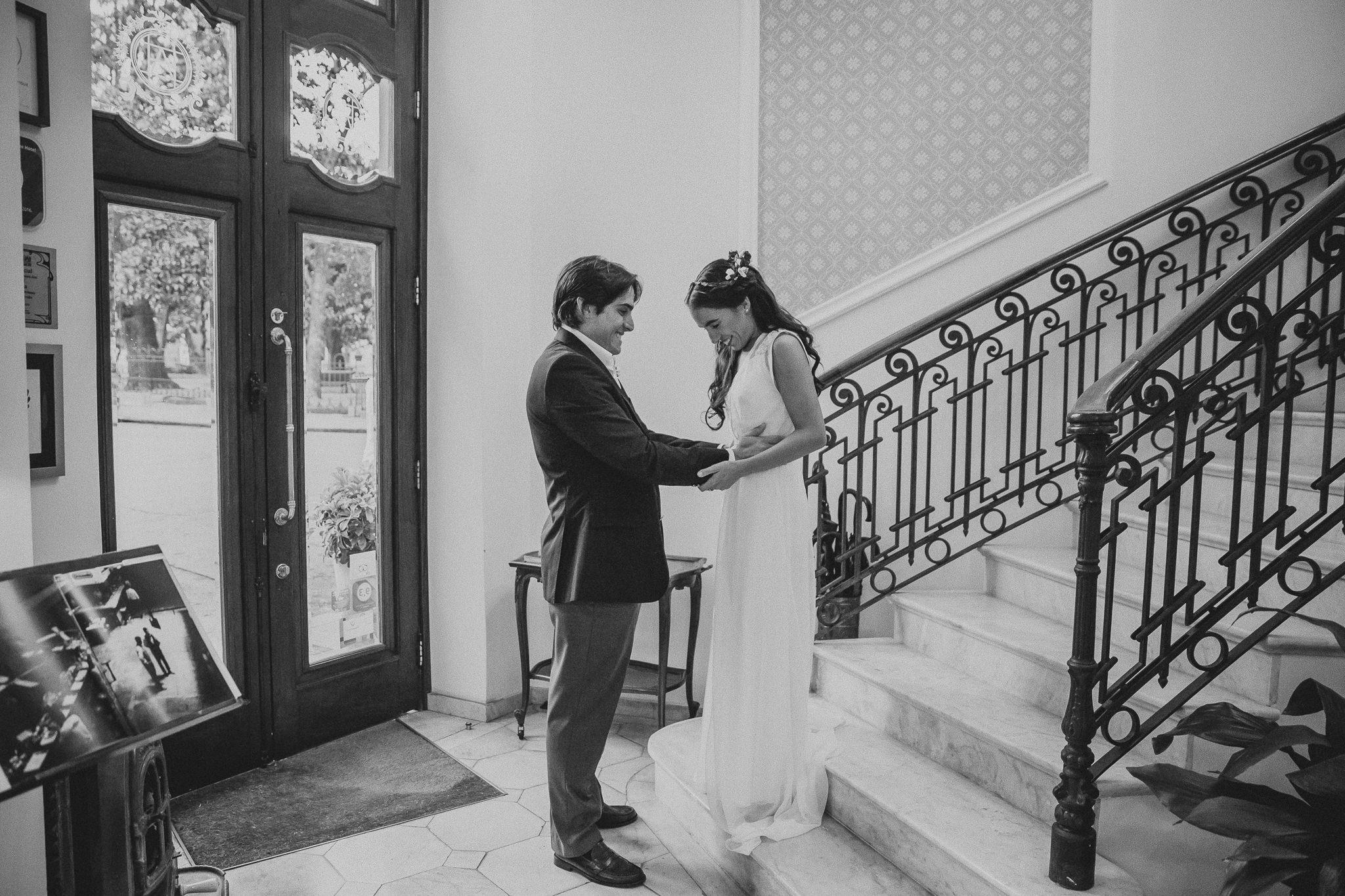 consejos para tu boda, ideas para el dia de la boda