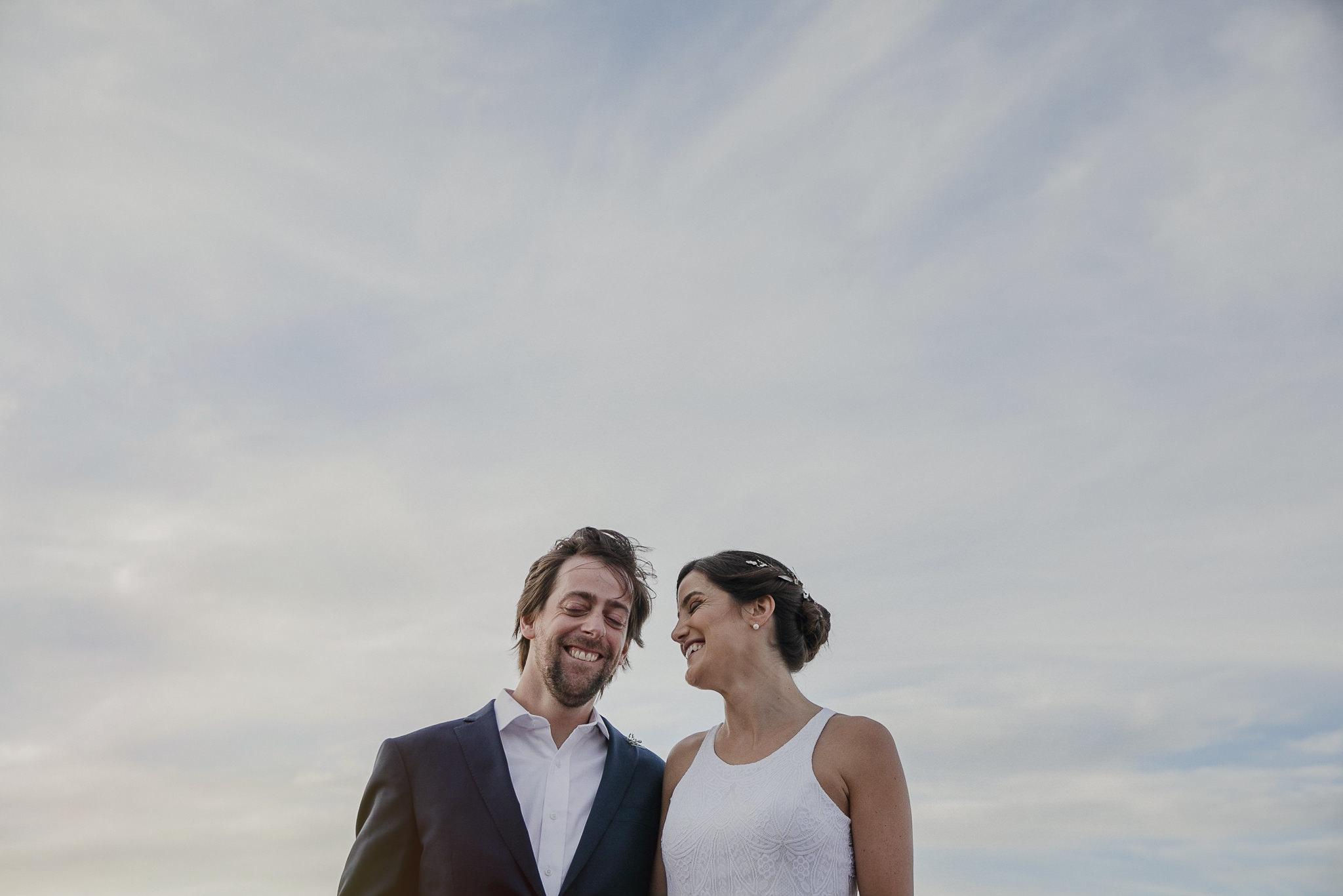 boda-en-burdeos-restaurant