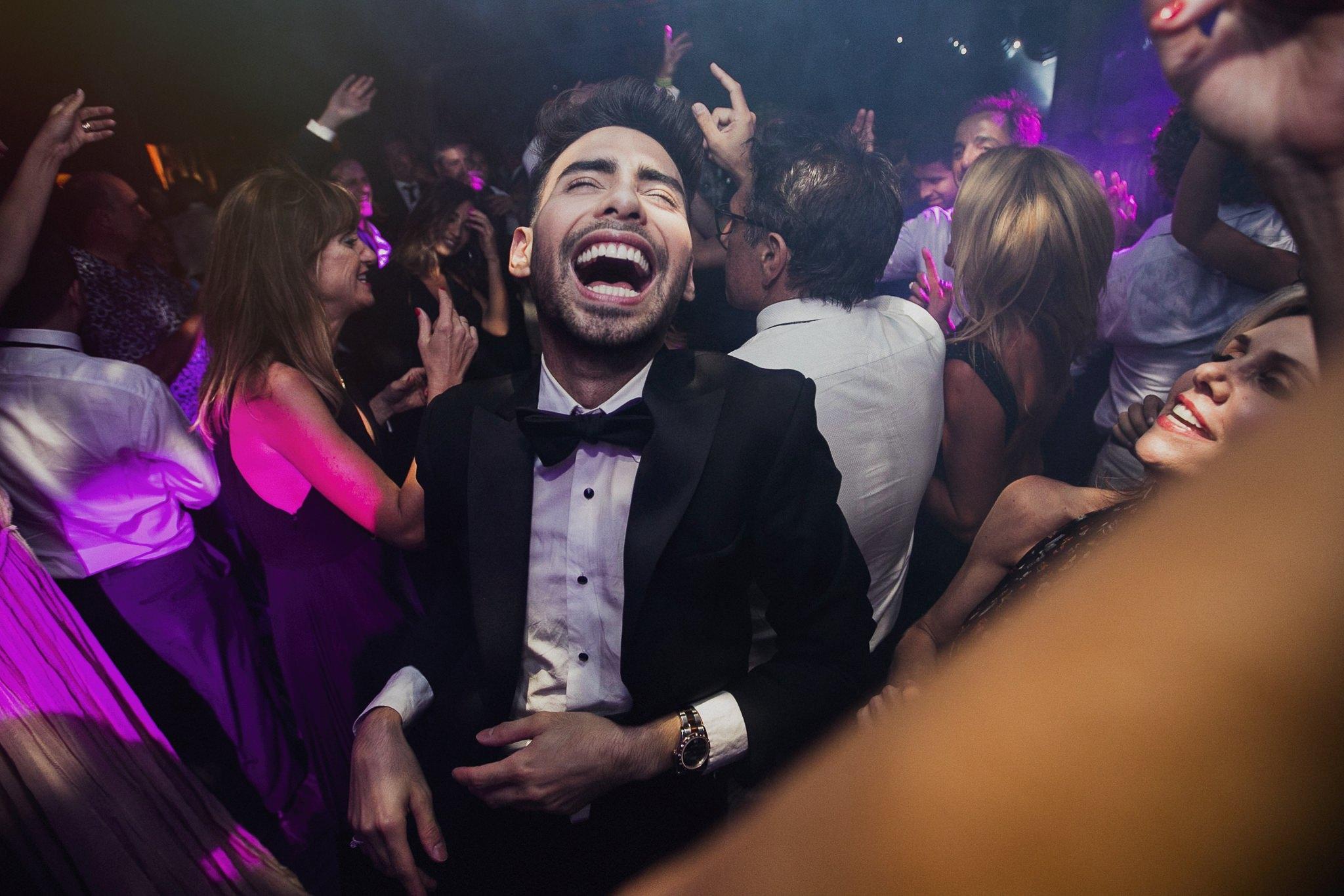 fiesta-en-jose-ignacio, boda-argentina