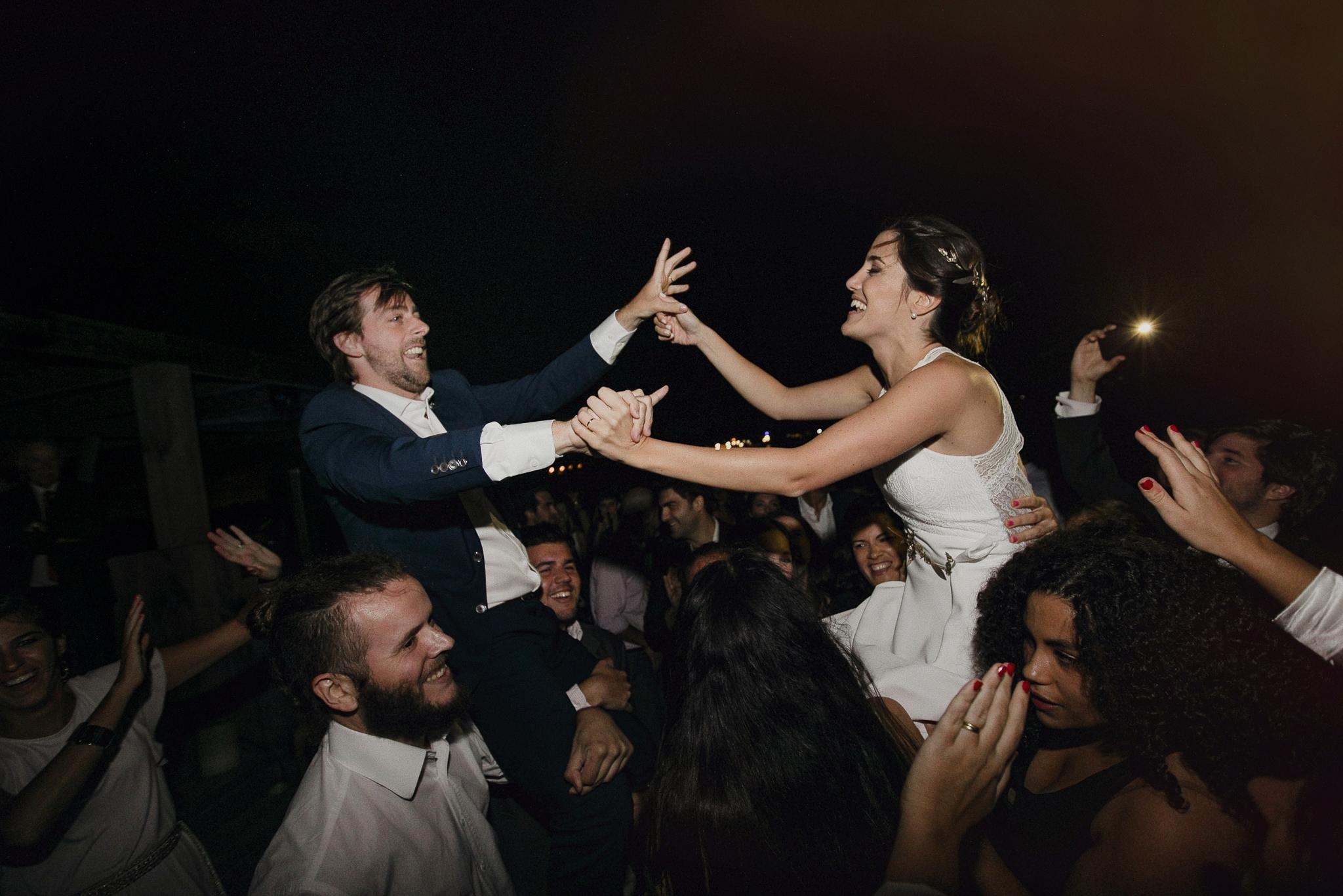 fotografia diferente - fotografo de casamientos uruguay