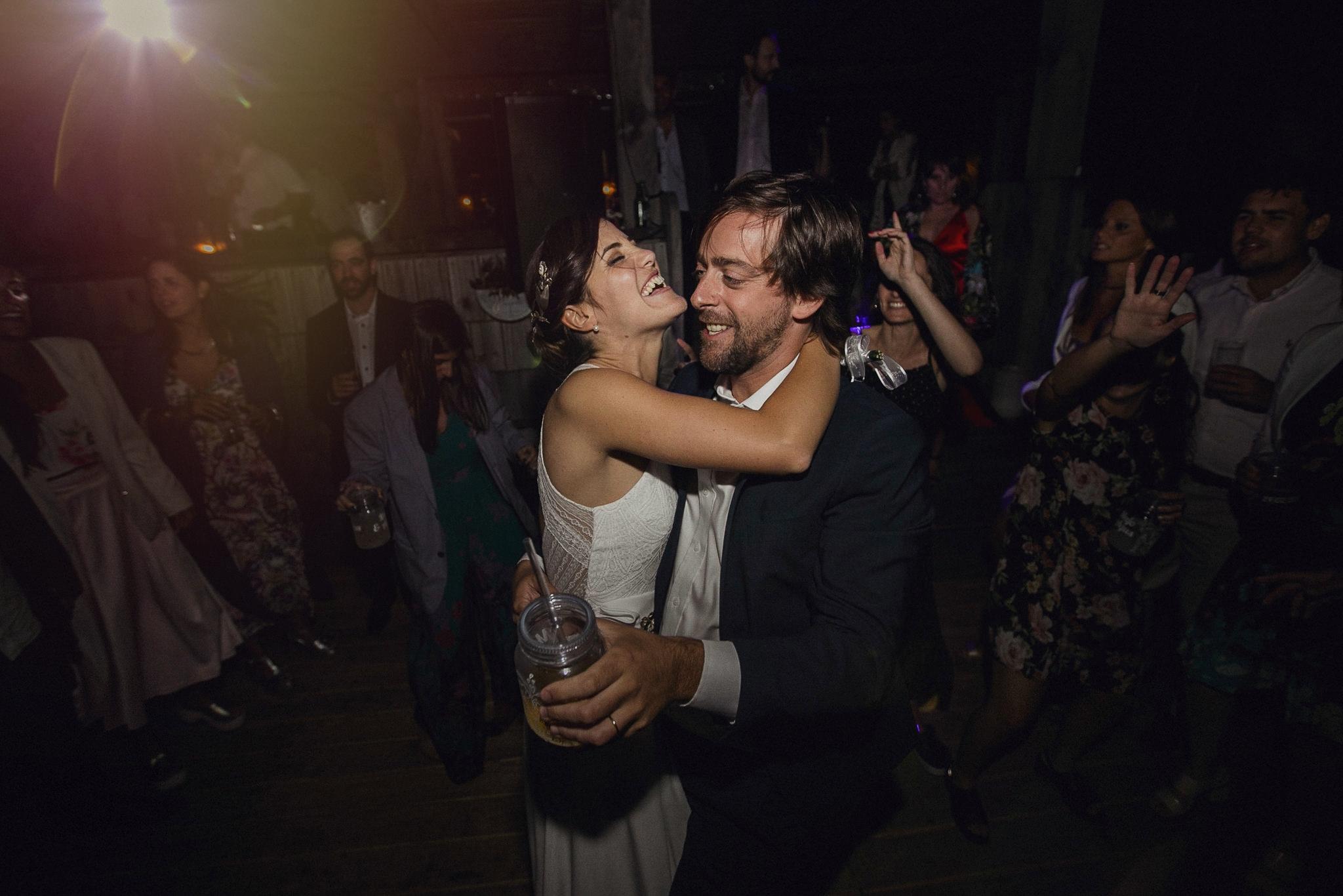 fotografo de bodas en uruguay - punta del este