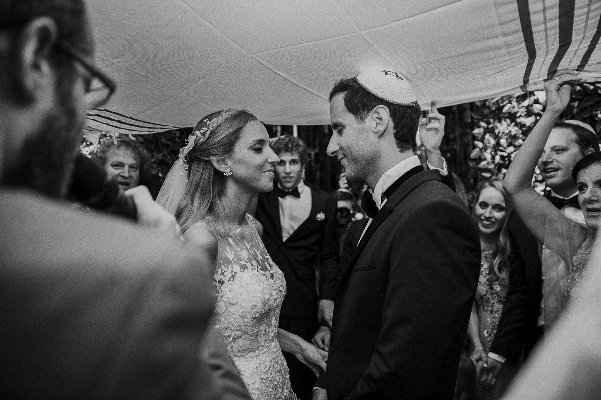 boda judia - casamiento en la hacienda