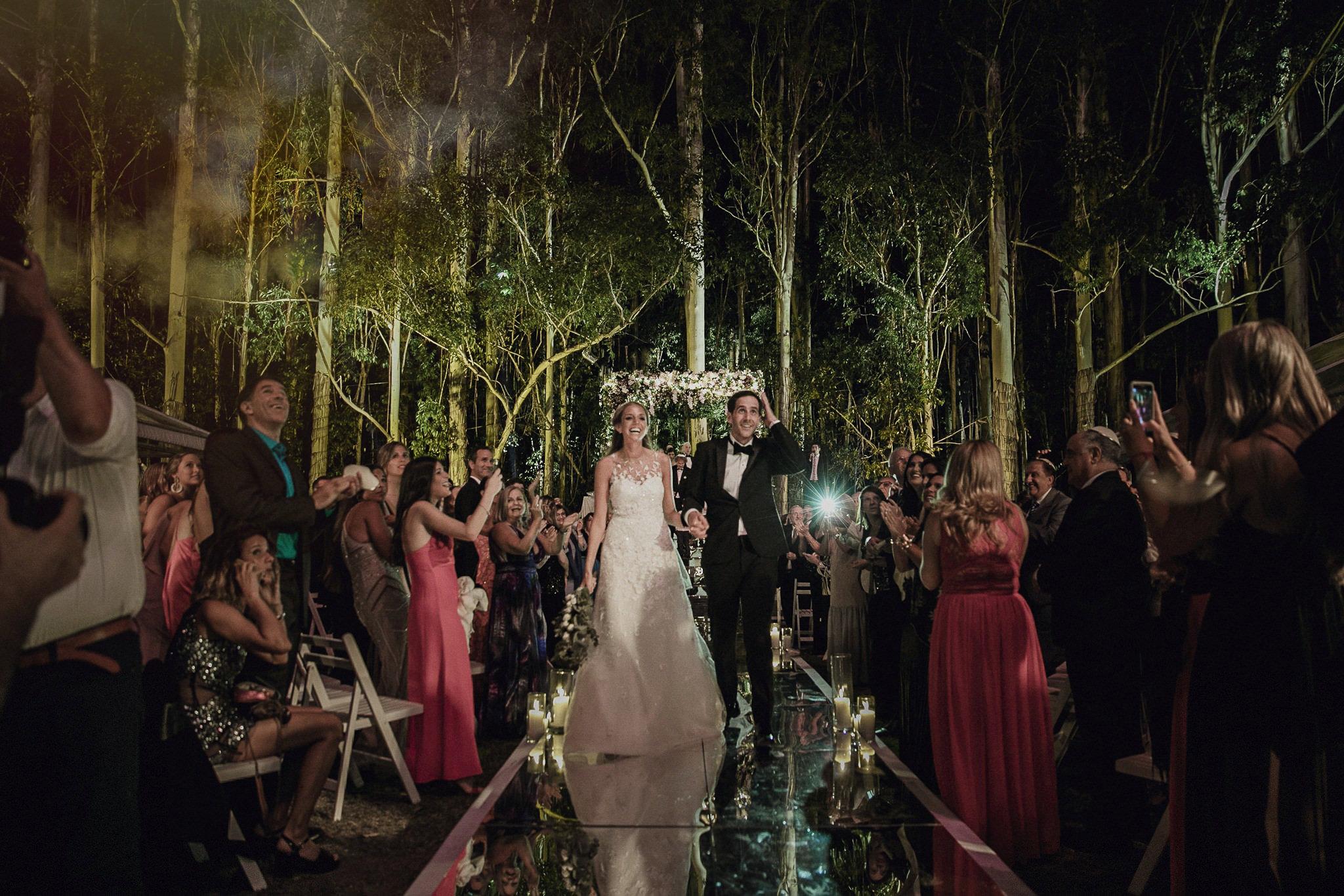 boda en la hacienda - fotografia de bodas montevideo