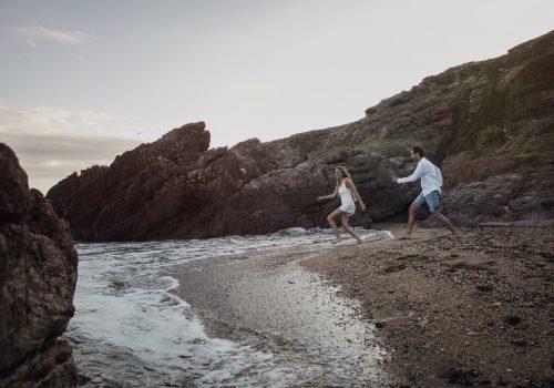 Punta Ballena | Fotografia de boda Punta del Este