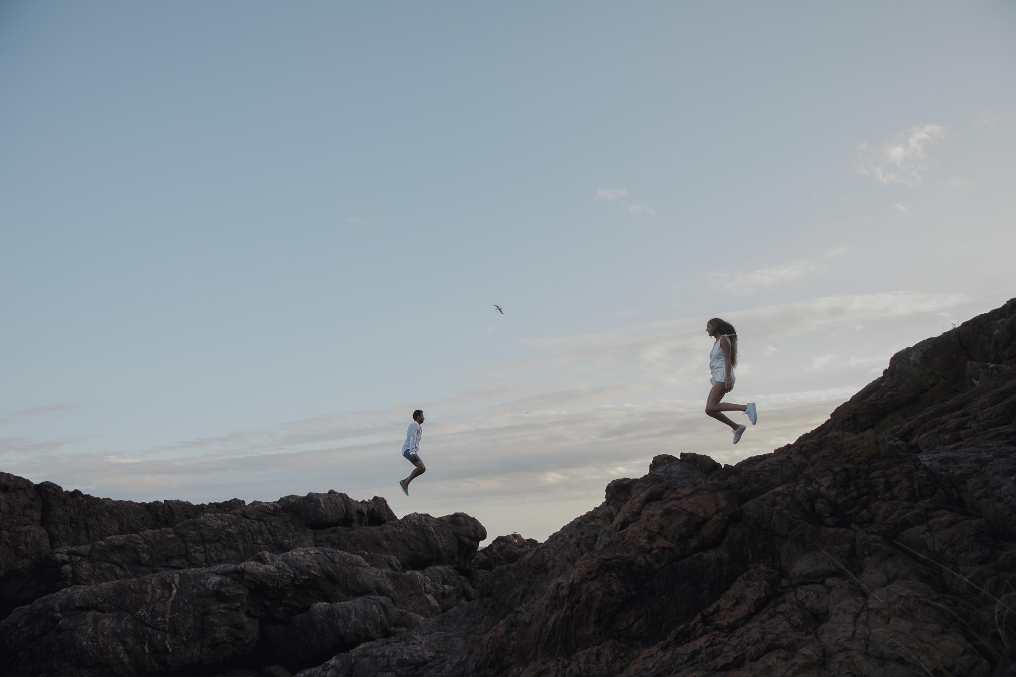 punta-ballena, fotografia-de-grutas