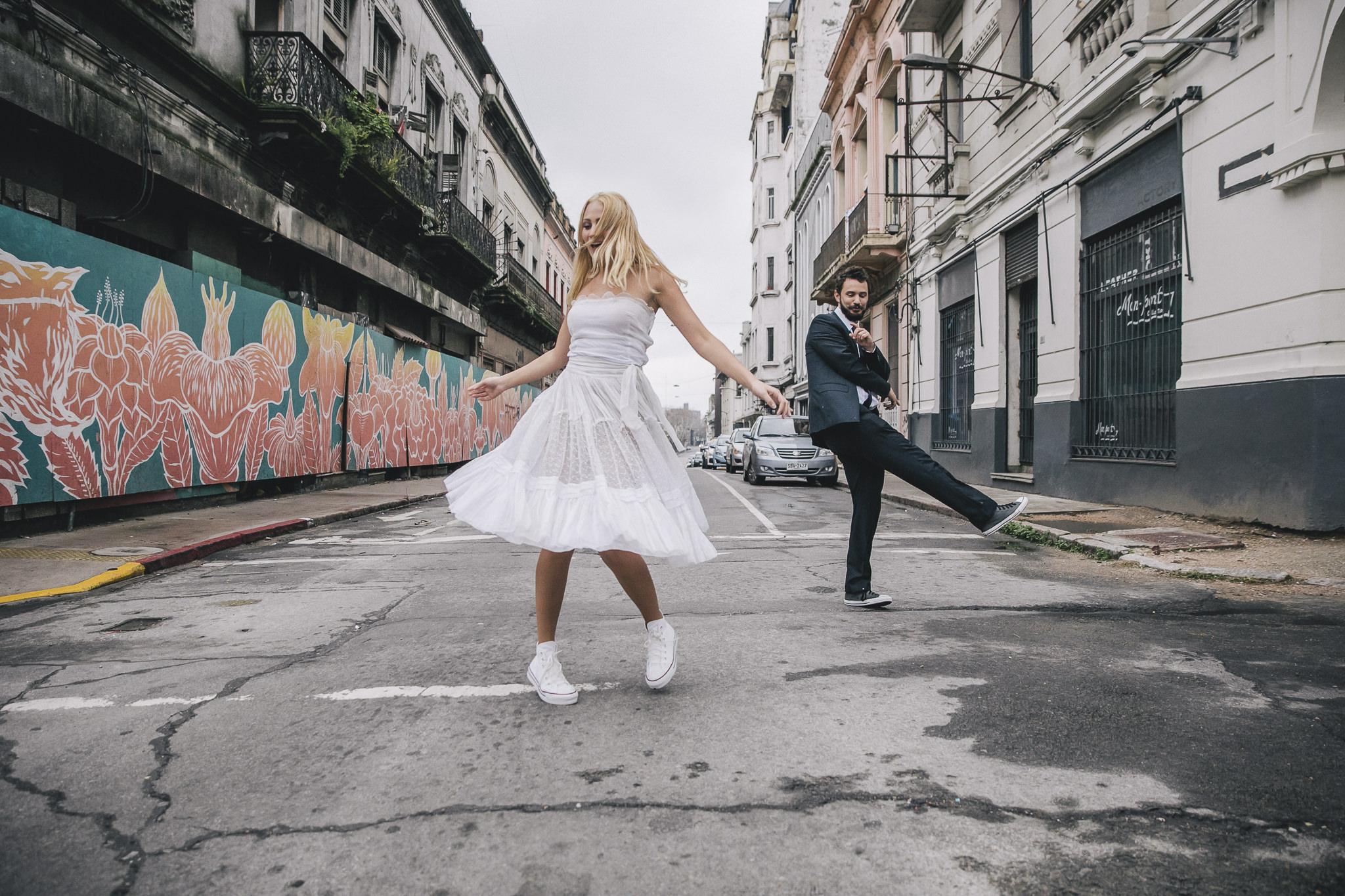 consejos-para-tu-boda