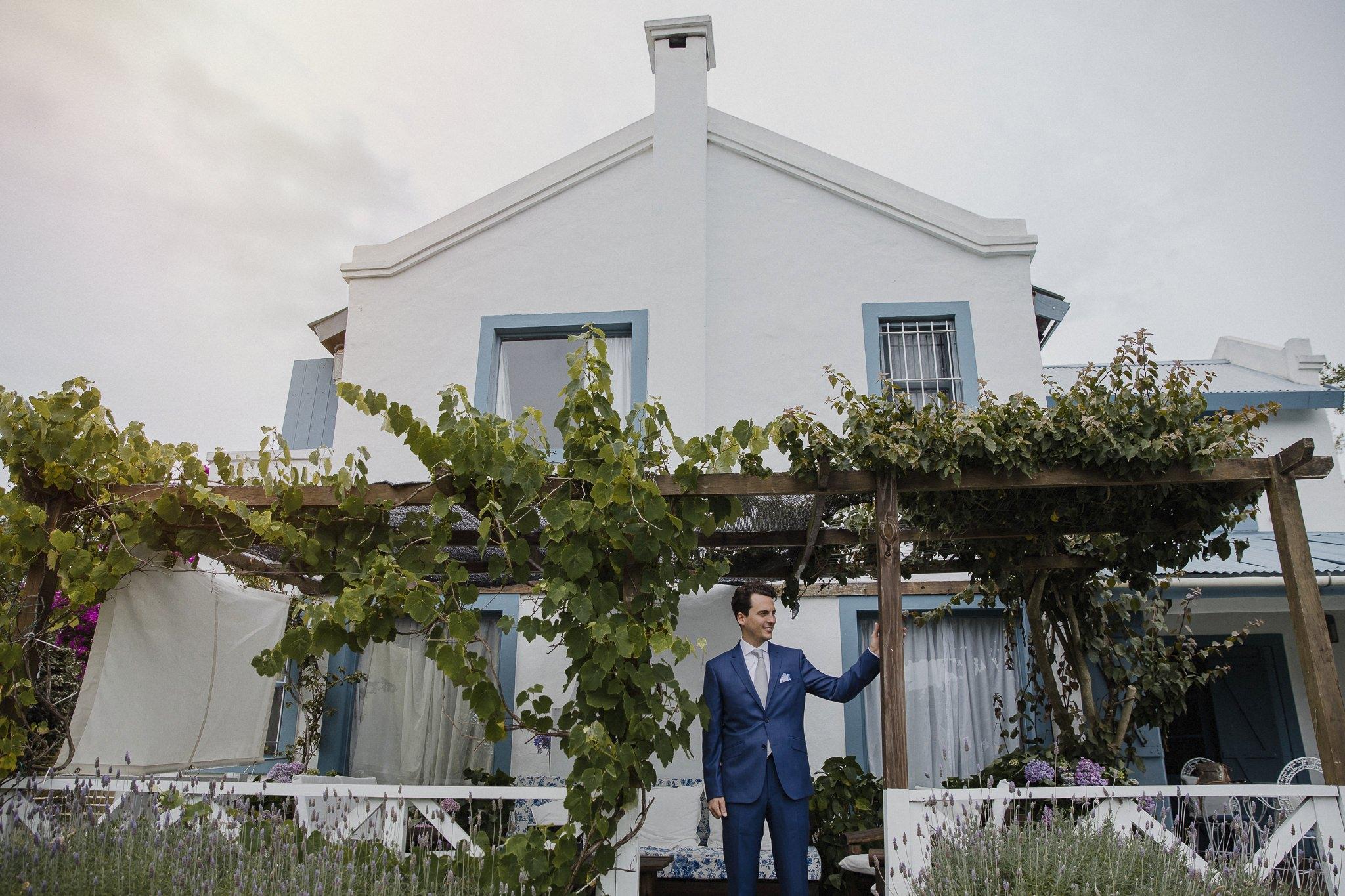 casamiento-punta-del-este, wedding-uruguay