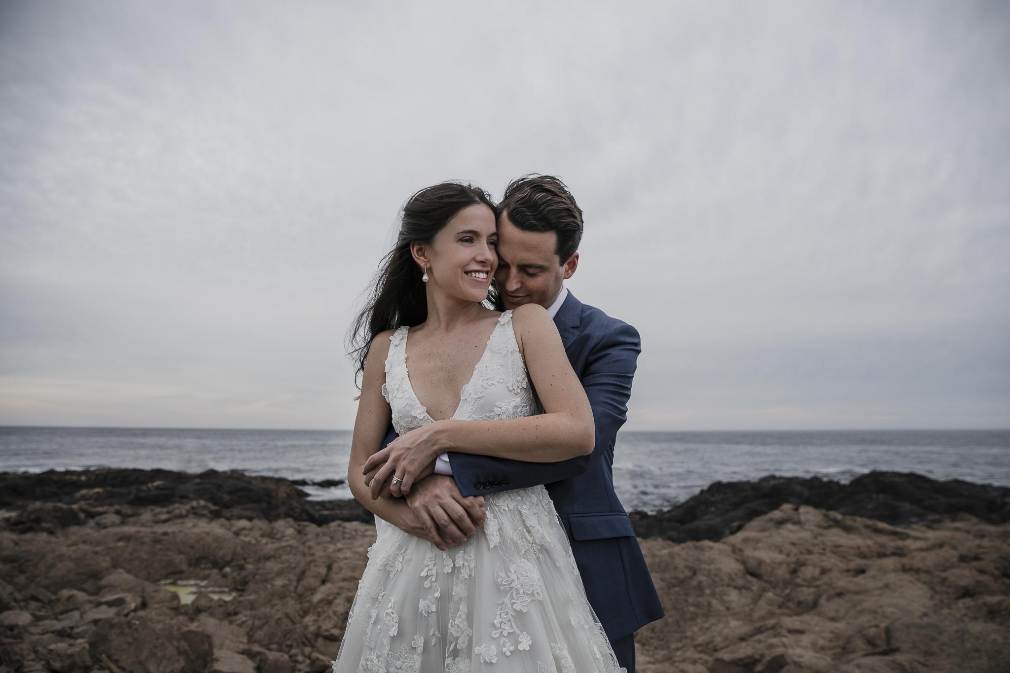 boda-punta-del-este, uruguay-destination