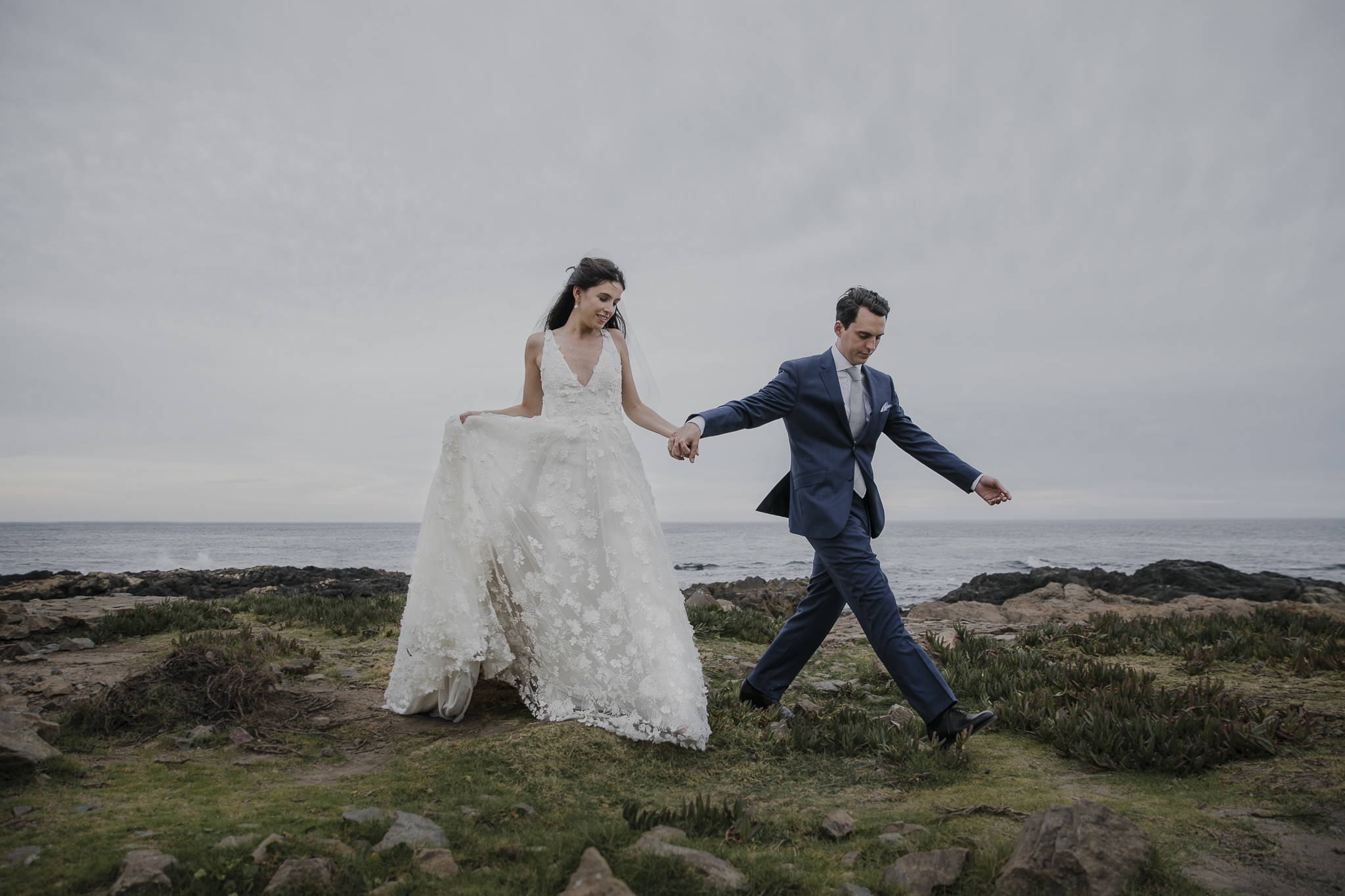 boda punta del este, wedding destination uruguay