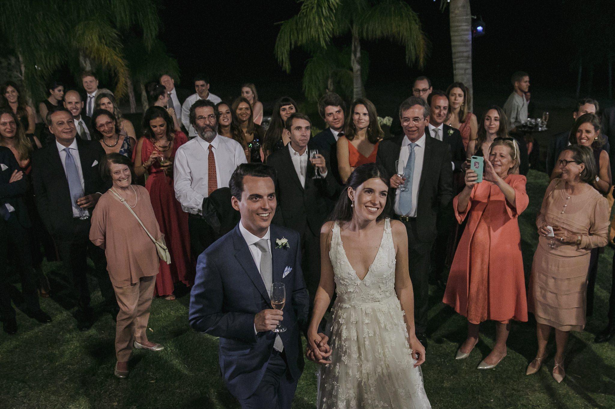 boda en las vertientes, casamiento en punta del este