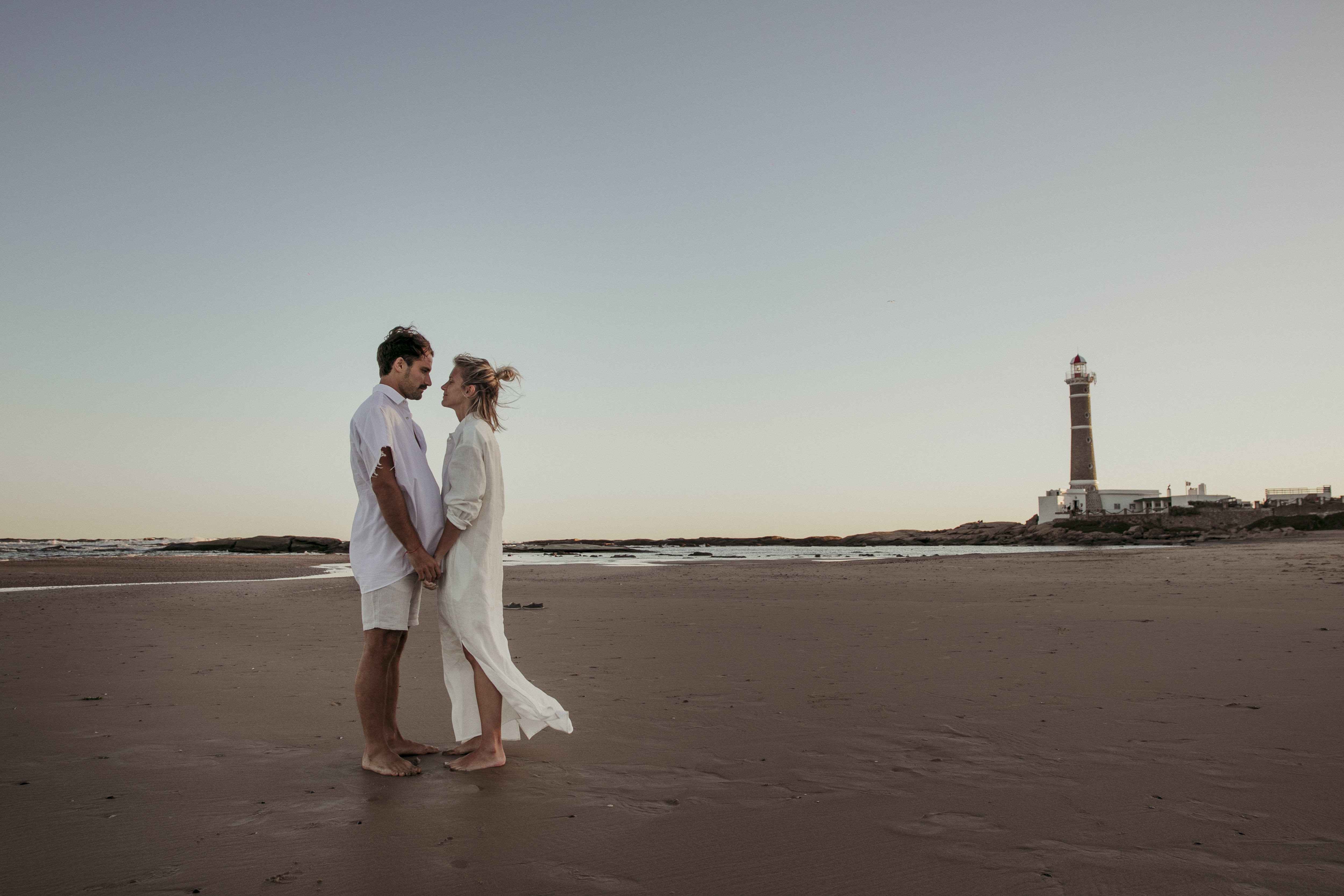 fotos-jose-ignacio, boda-uruguay-destination